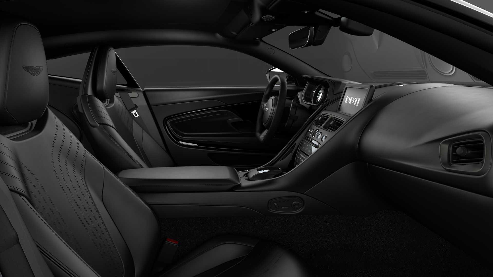 Aston-Martin-DB11-V8-Shadow-Edition-3