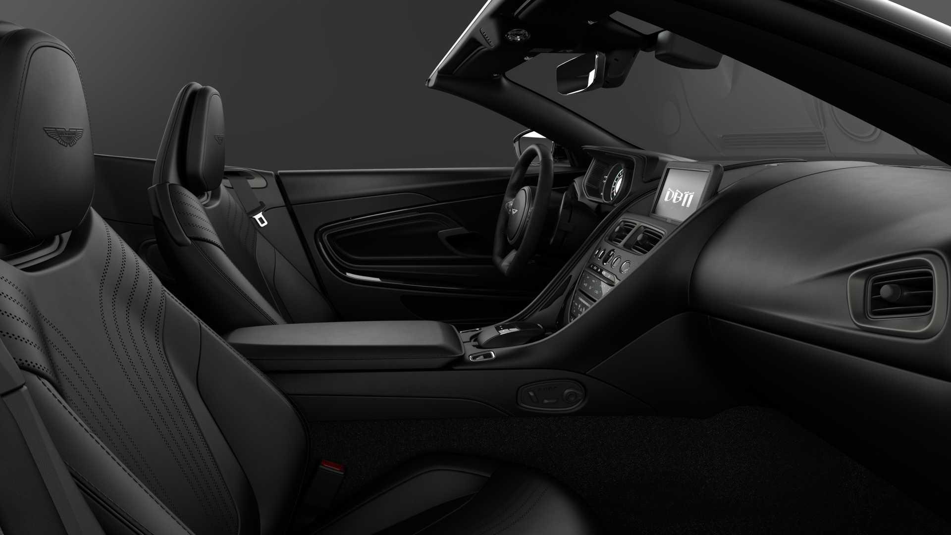 Aston-Martin-DB11-V8-Shadow-Edition-4