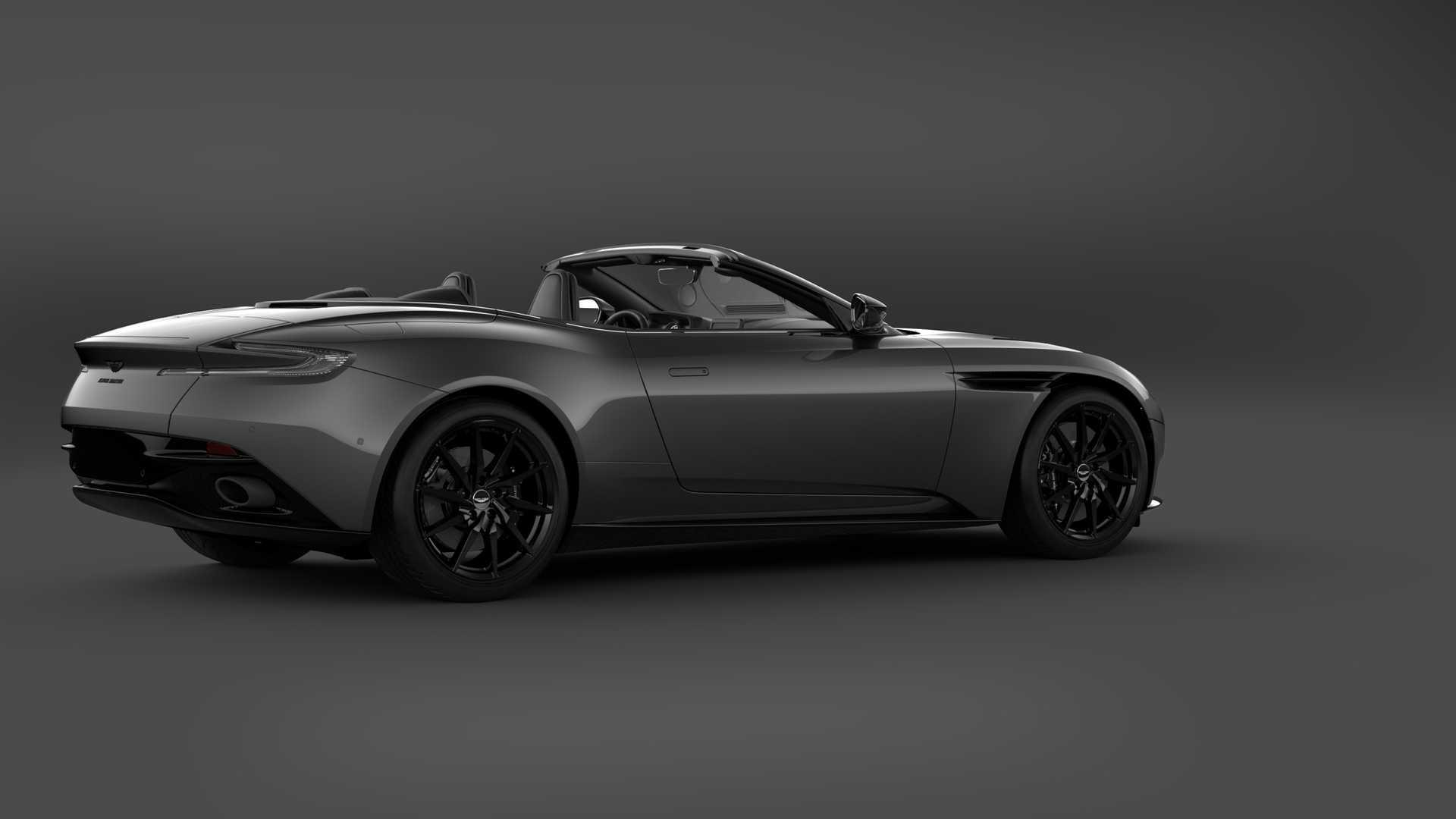 Aston-Martin-DB11-V8-Shadow-Edition-6