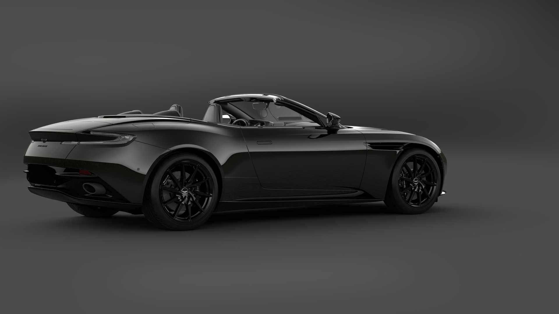 Aston-Martin-DB11-V8-Shadow-Edition-8
