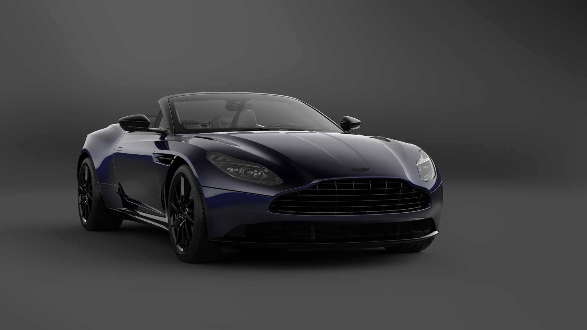 Aston-Martin-DB11-V8-Shadow-Edition-9