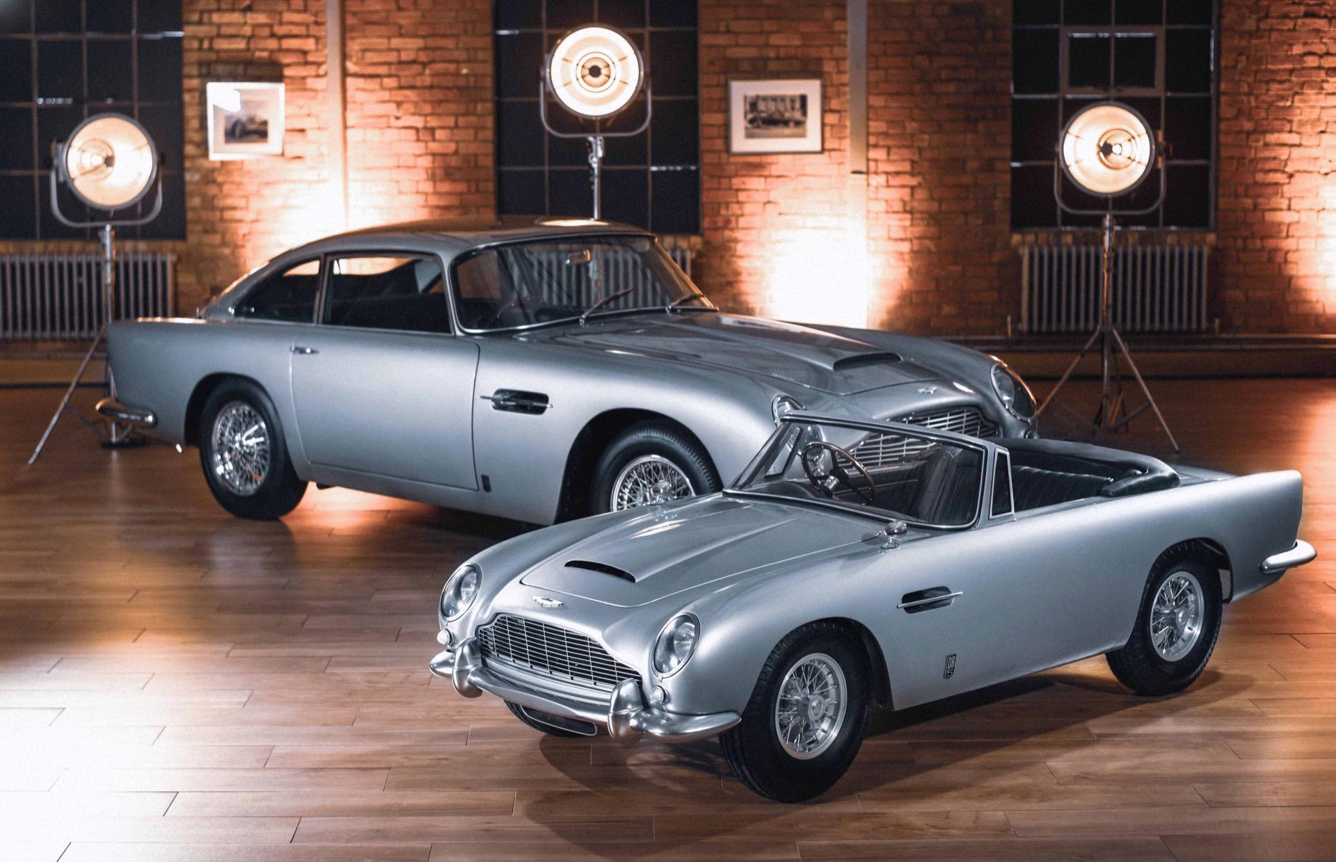 Aston-Martin-DB5-Junior-10
