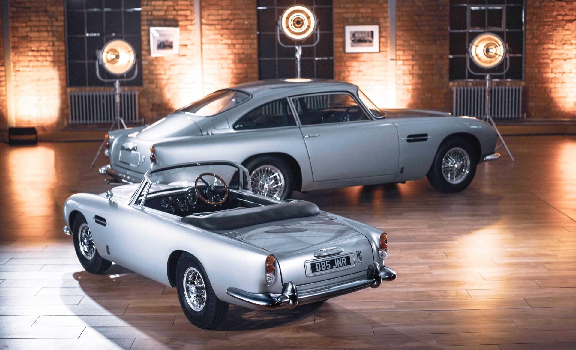 Aston-Martin-DB5-Junior-11