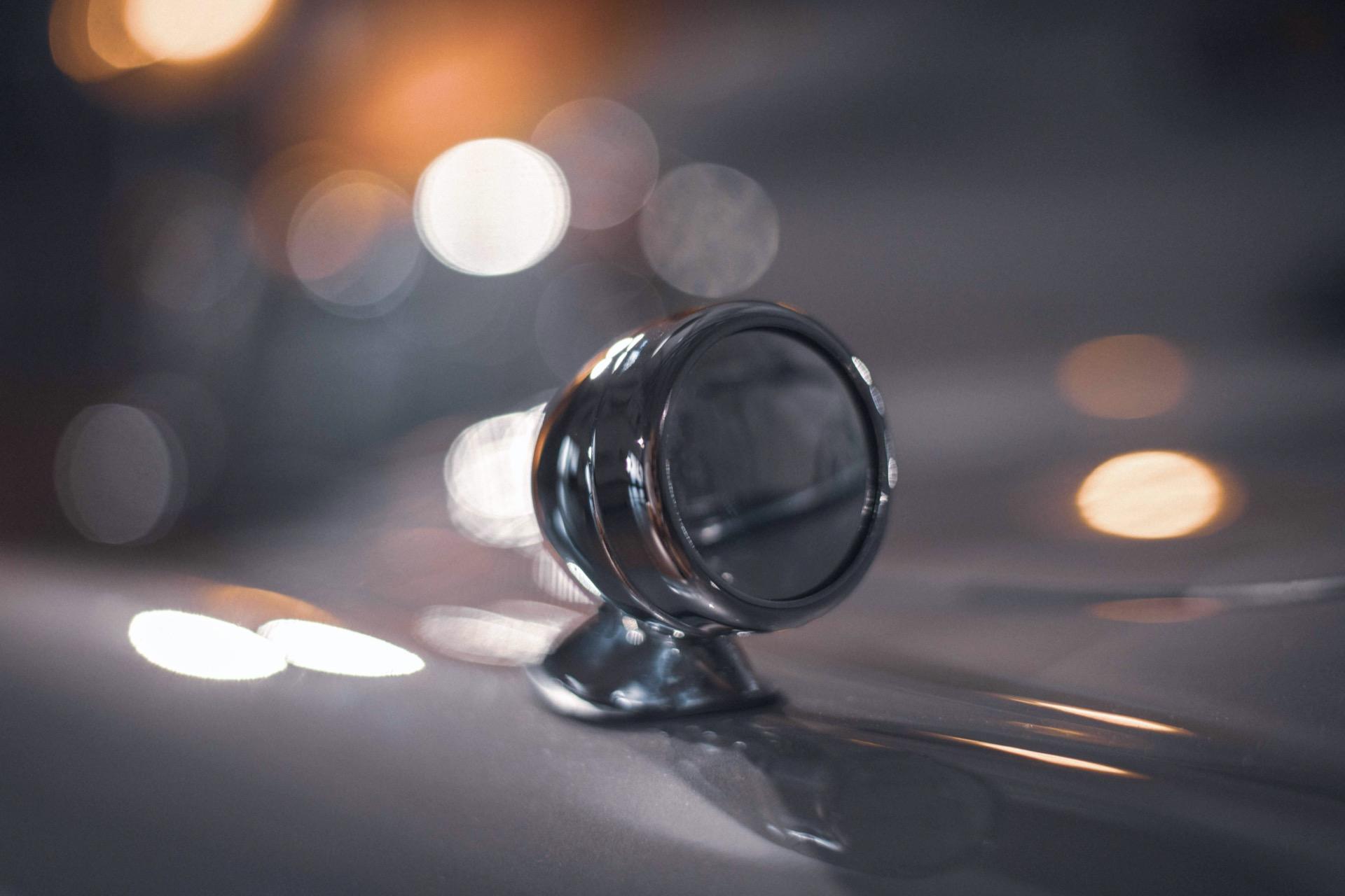 Aston-Martin-DB5-Junior-4
