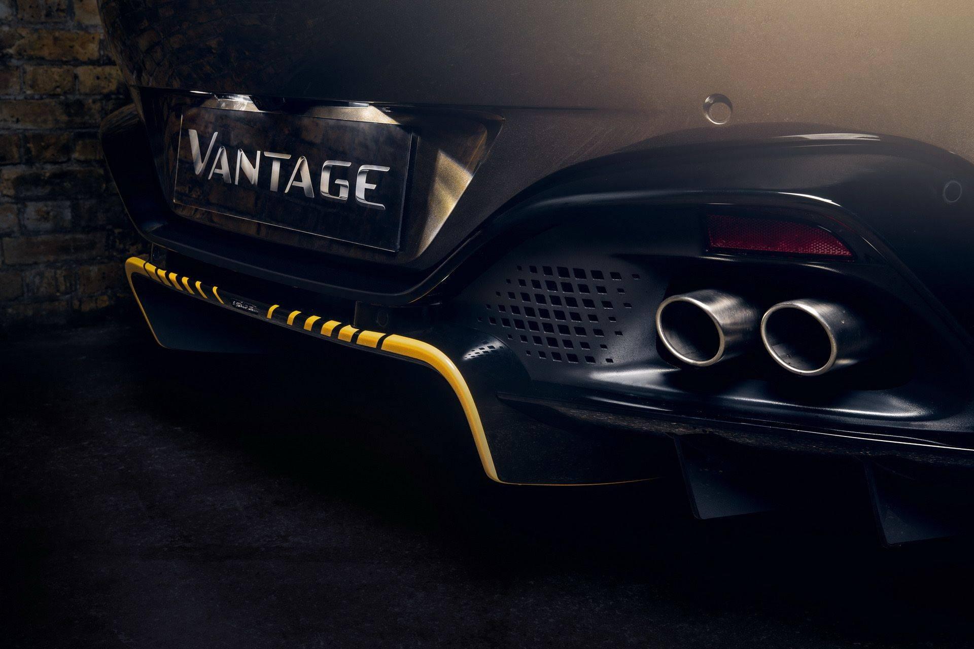 2021-aston-martin-vantage-007-edition-7