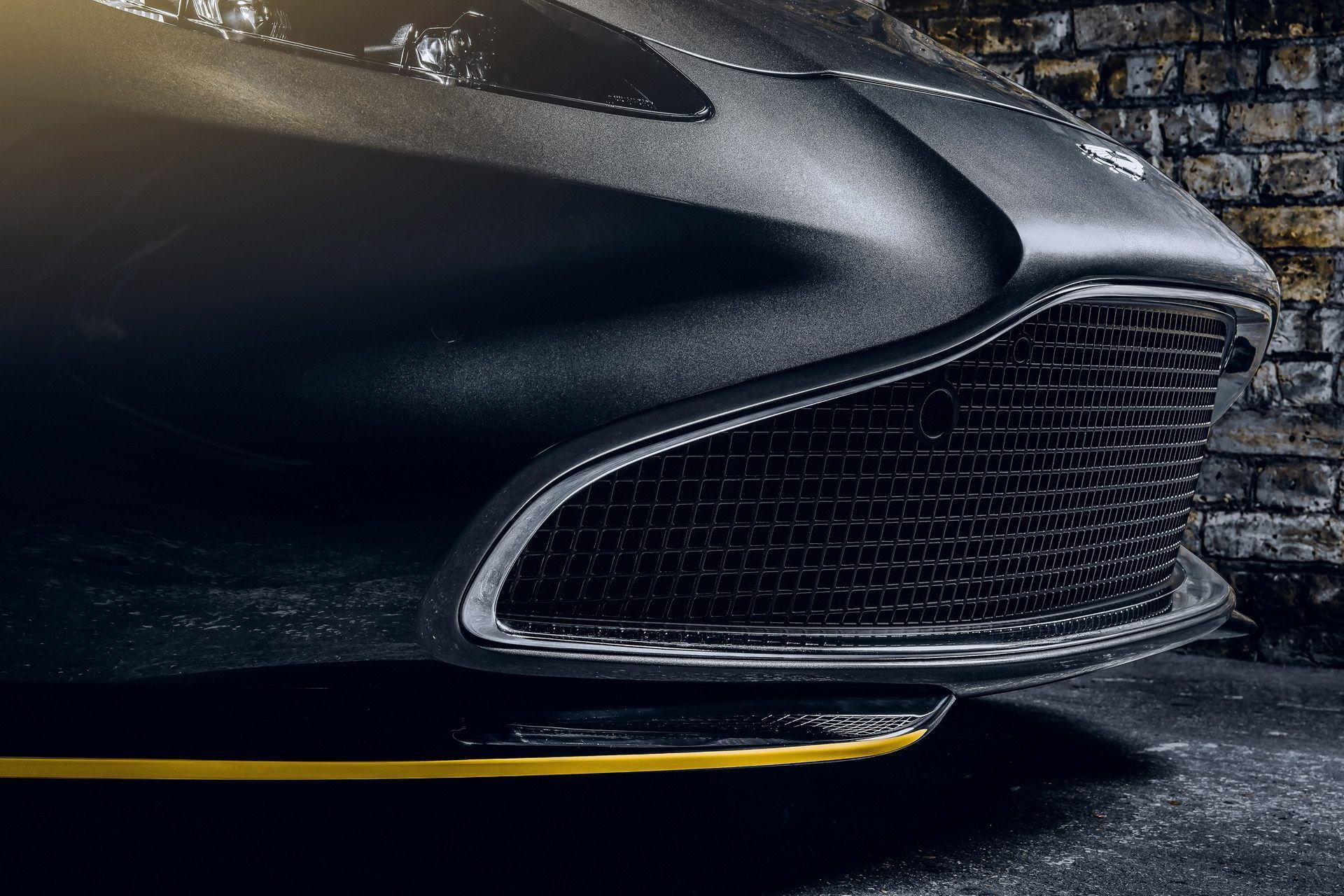 2021-aston-martin-vantage-007-edition-8