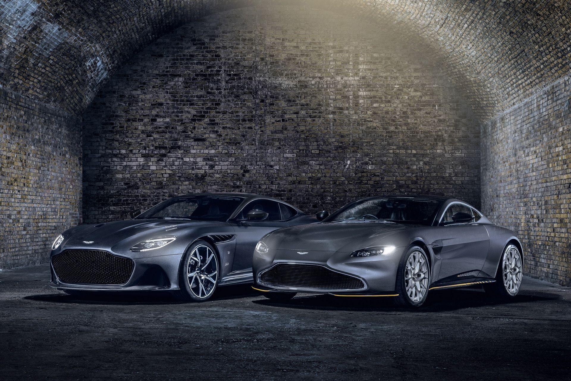 2021-aston-martin-vantage-dbs-superleggera-007-edition-1
