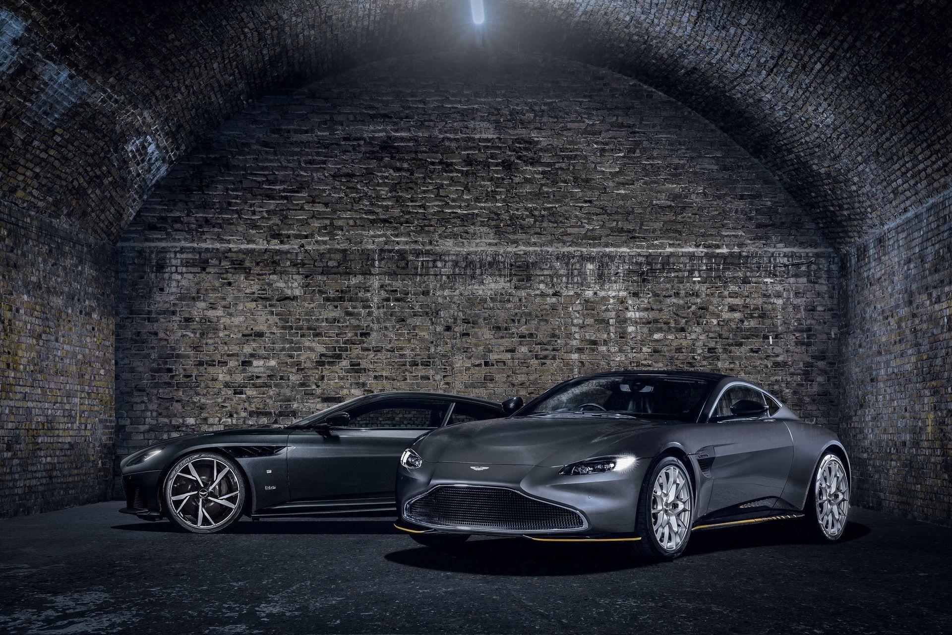2021-aston-martin-vantage-dbs-superleggera-007-edition-2