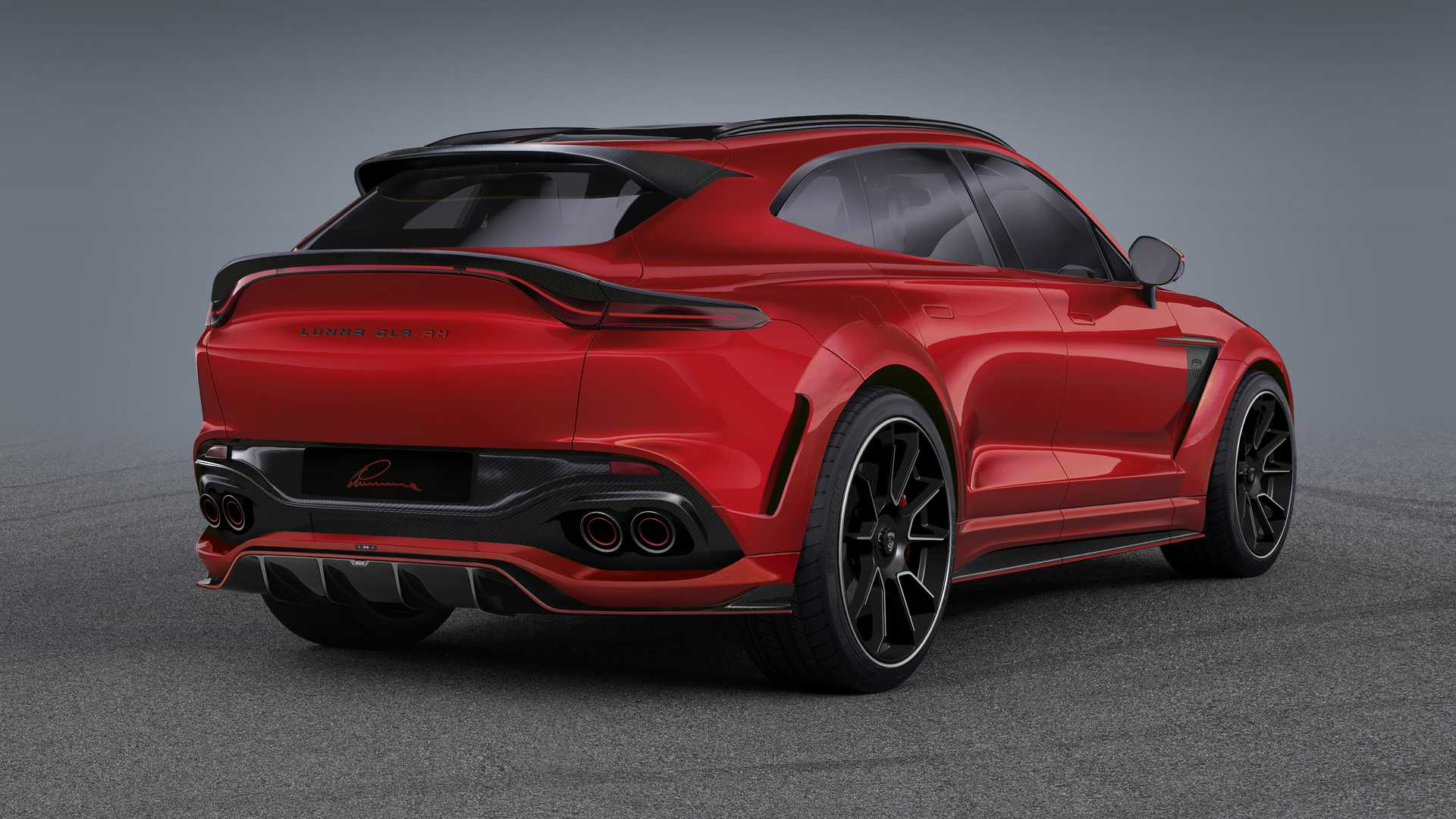 aston-martin-dbx-by-lumma-design-10