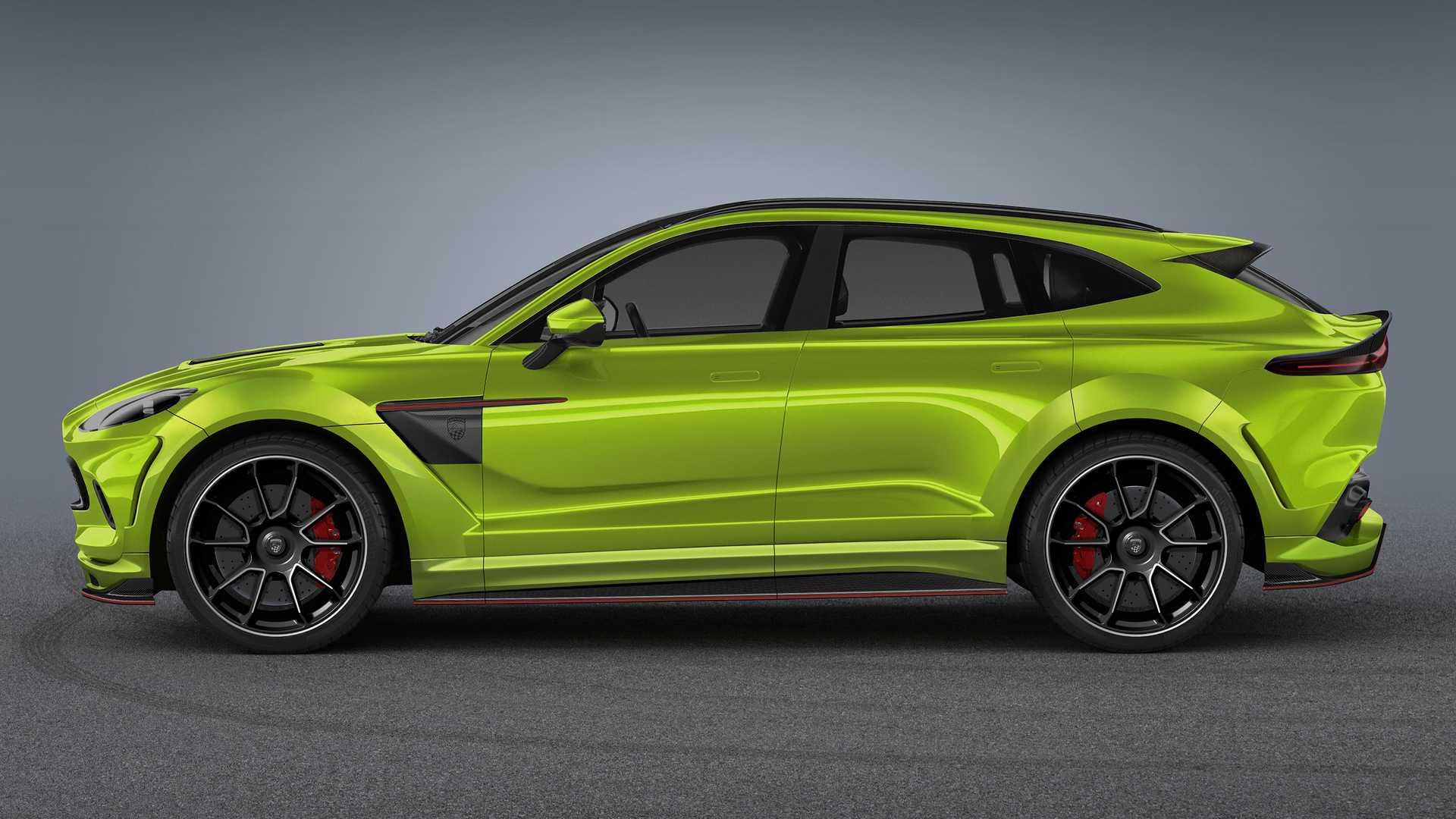 aston-martin-dbx-by-lumma-design-2