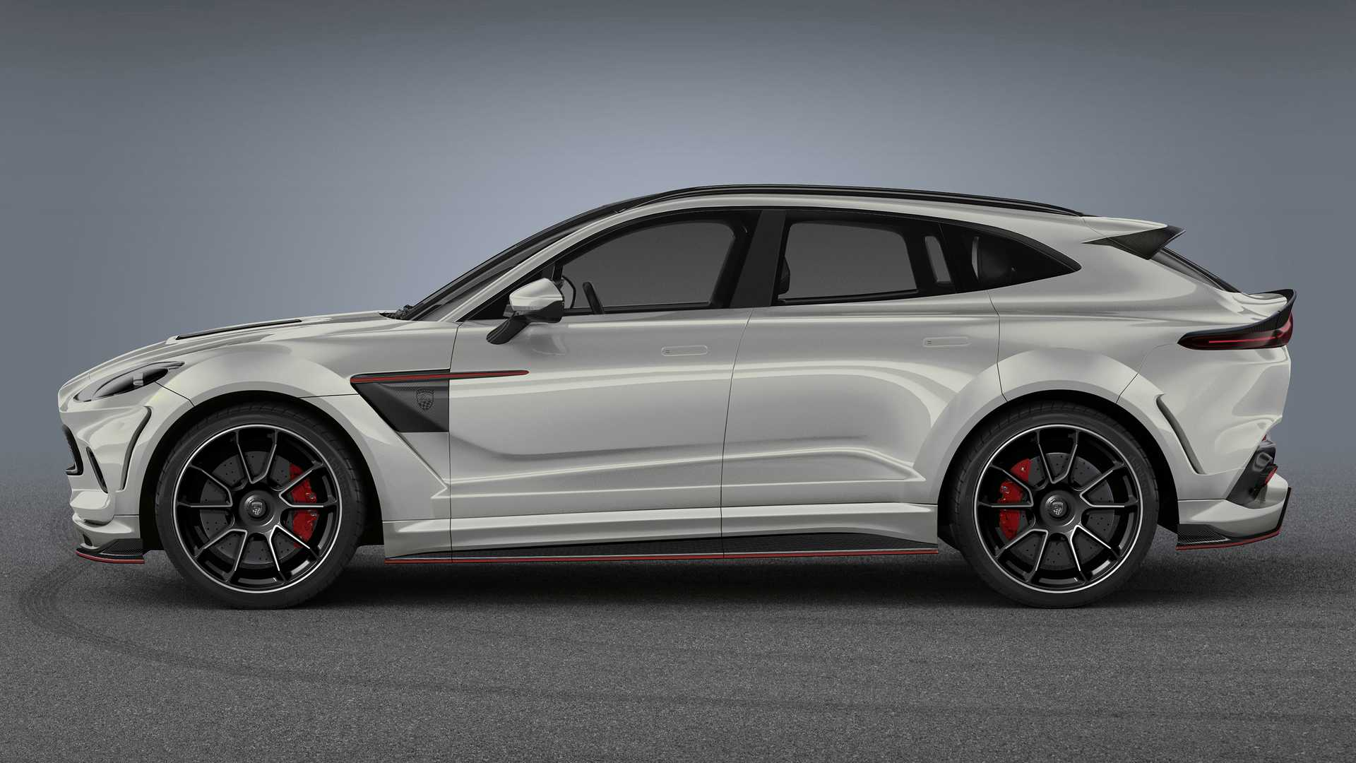aston-martin-dbx-by-lumma-design-4