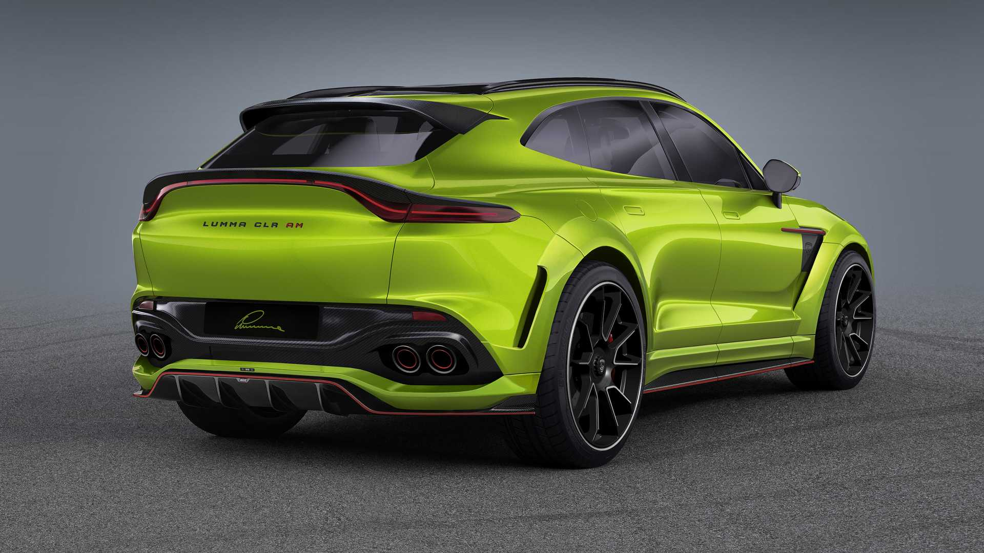 aston-martin-dbx-by-lumma-design-5