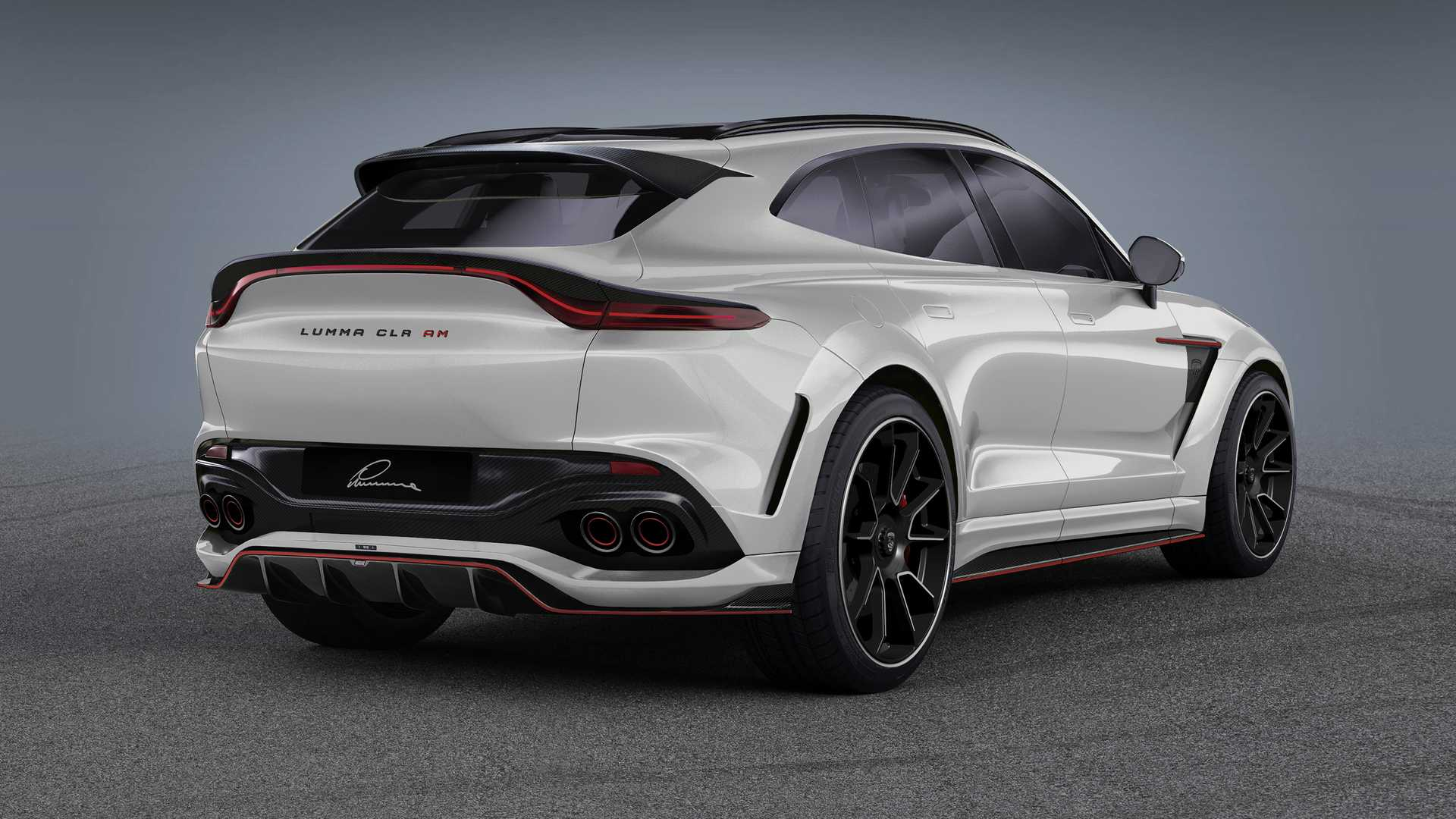 aston-martin-dbx-by-lumma-design-6