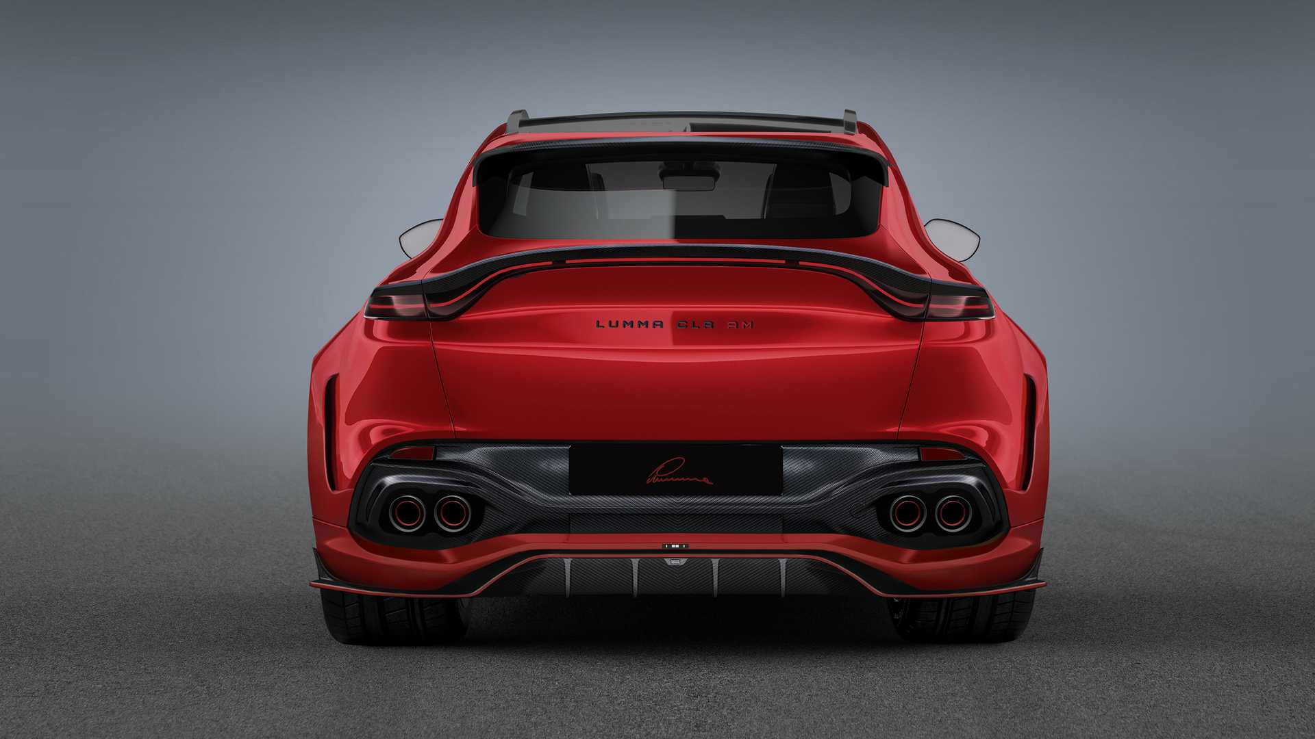 aston-martin-dbx-by-lumma-design-9