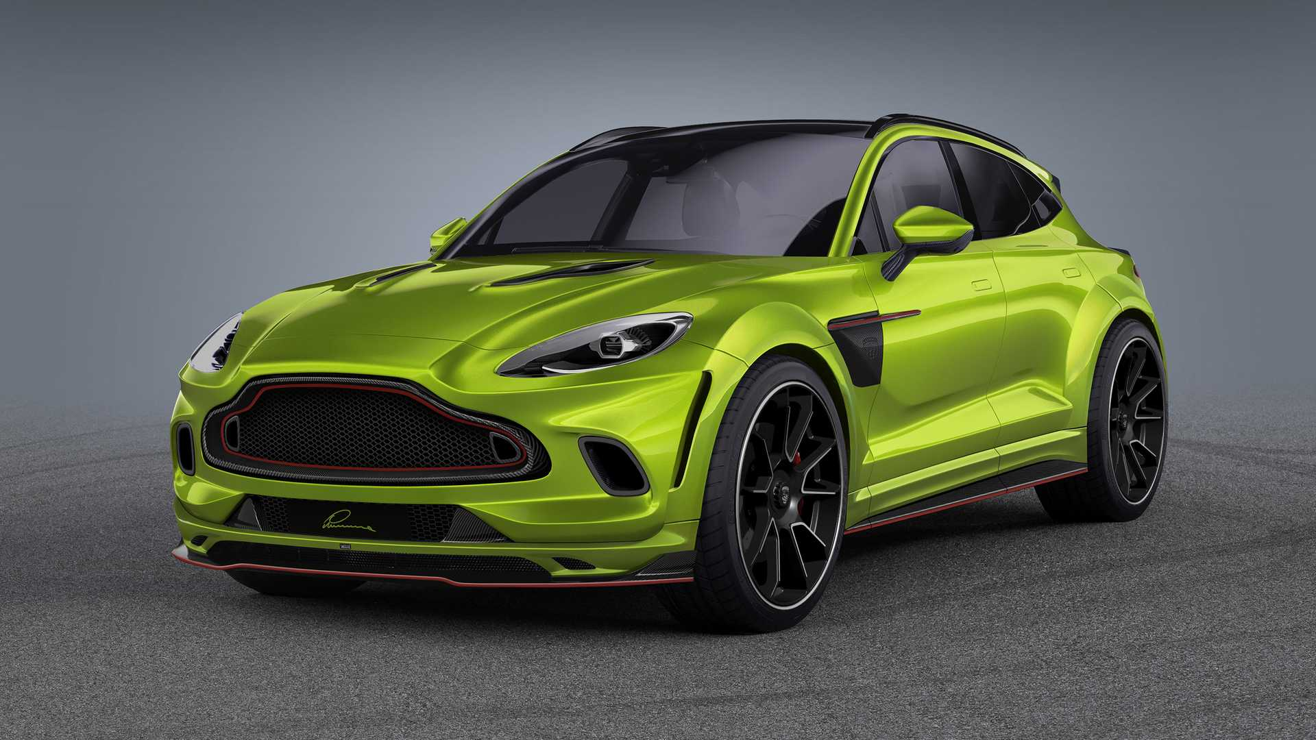 aston-martin-dbx-by-lumma-design