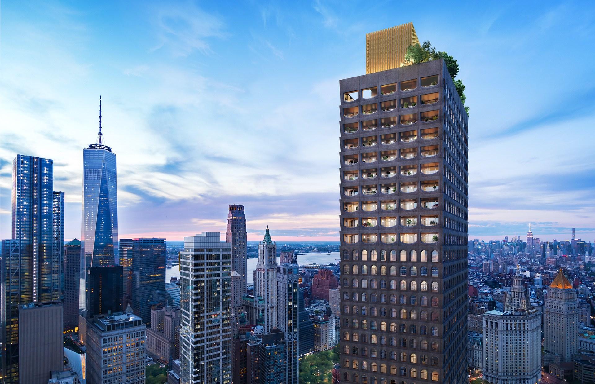 Aston_Martin_NY_Apartments_0000