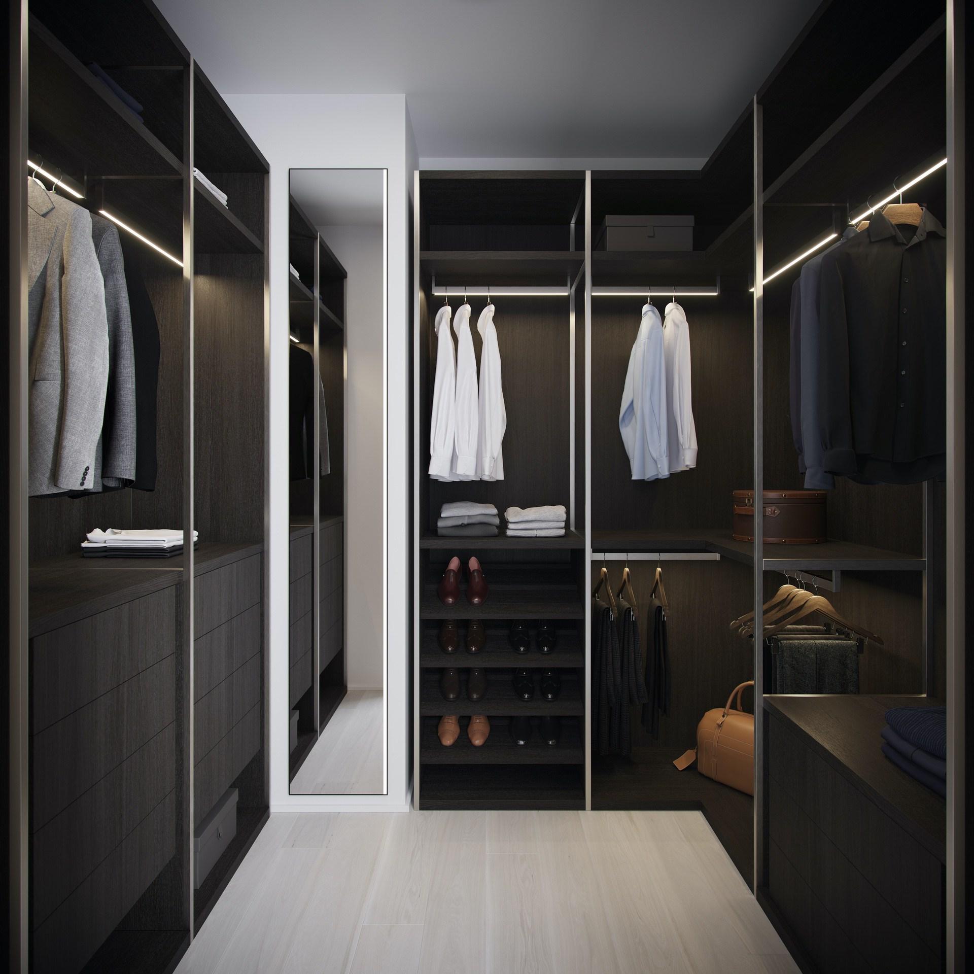 Aston_Martin_NY_Apartments_0001