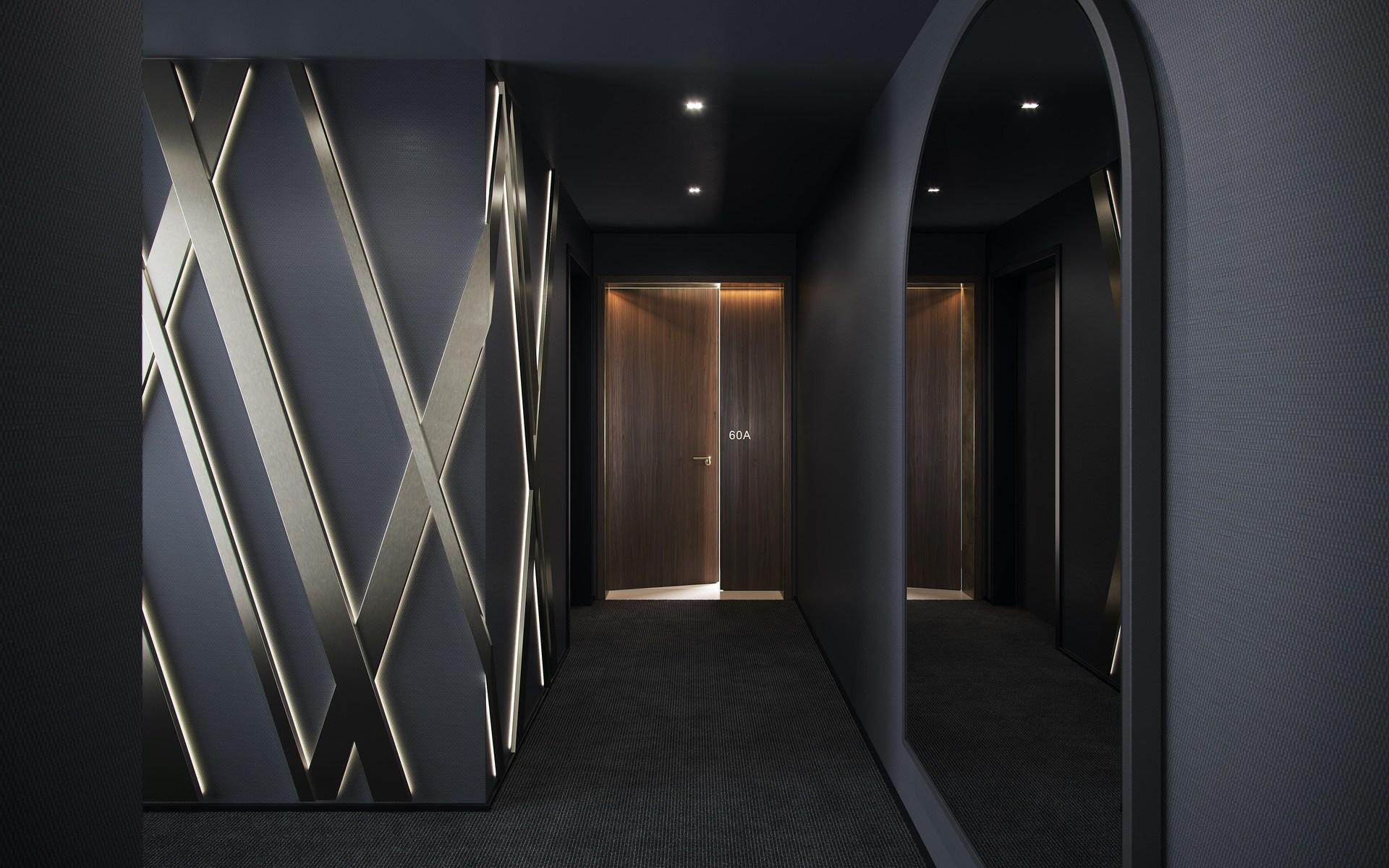 Aston_Martin_NY_Apartments_0008