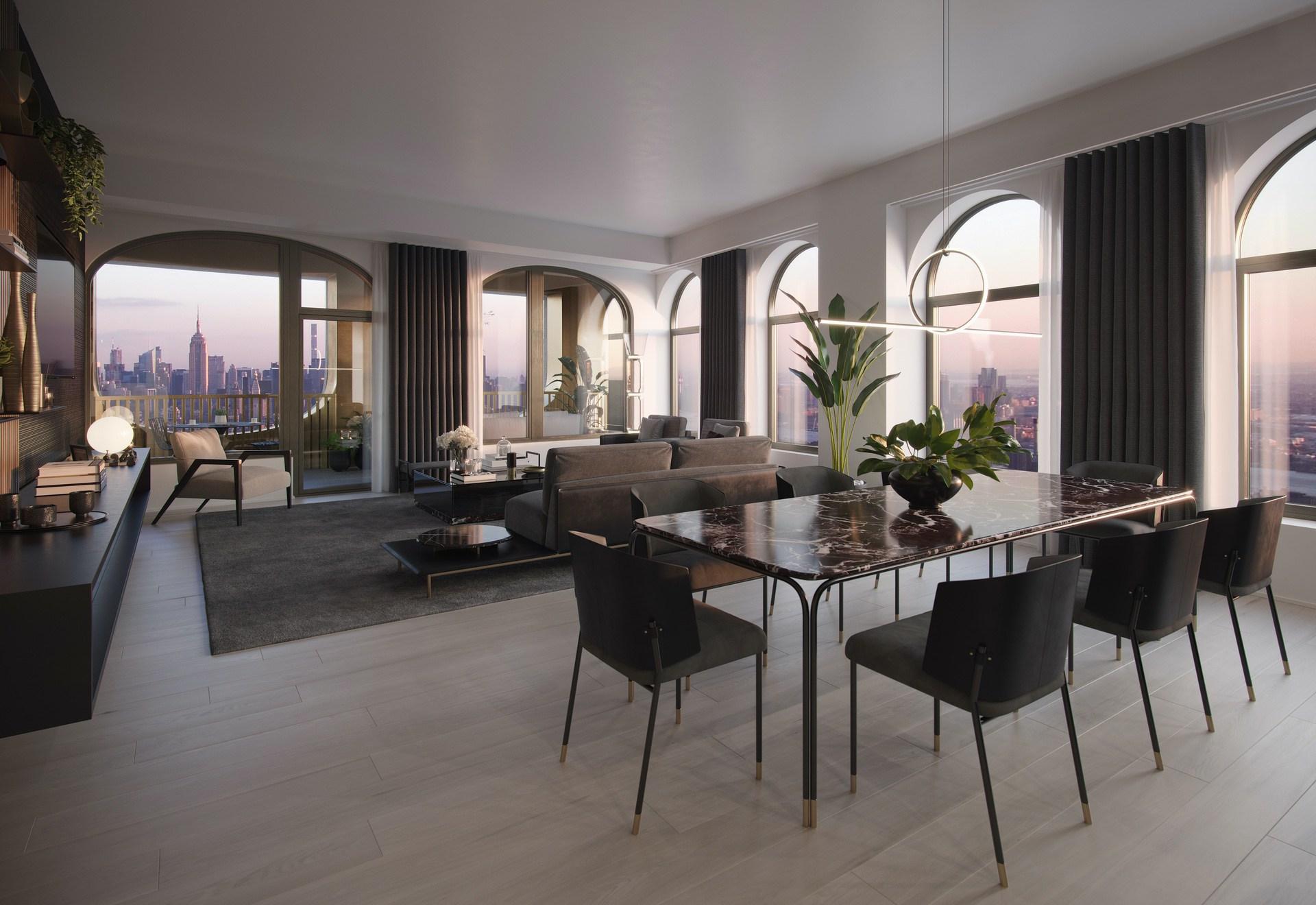 Aston_Martin_NY_Apartments_0009
