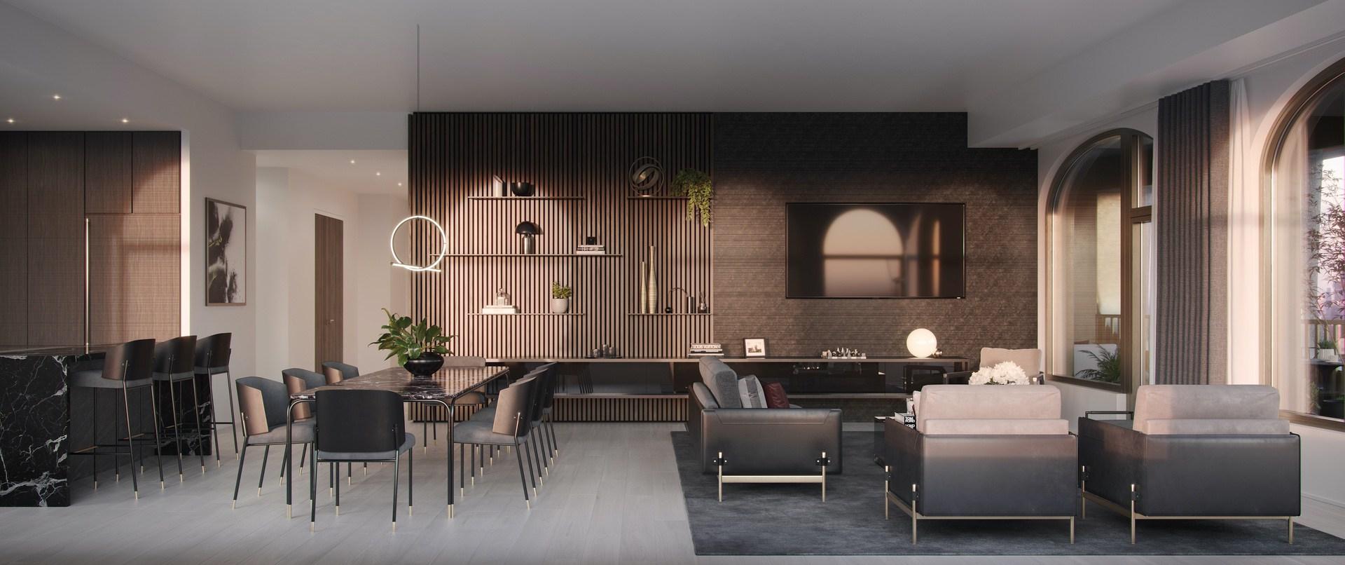 Aston_Martin_NY_Apartments_0010