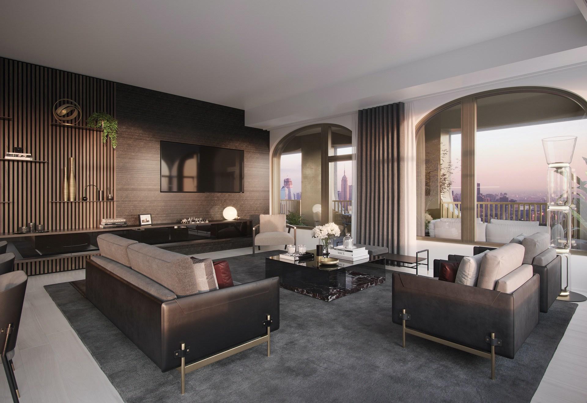 Aston_Martin_NY_Apartments_0011