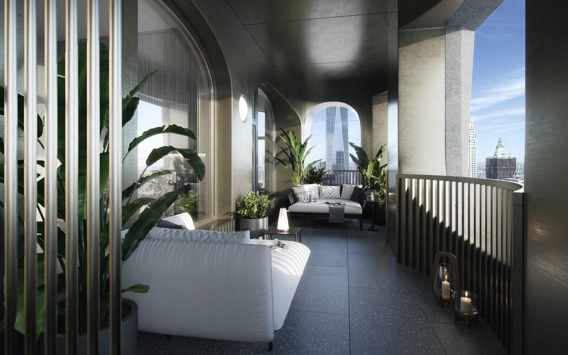 Aston_Martin_NY_Apartments_0013