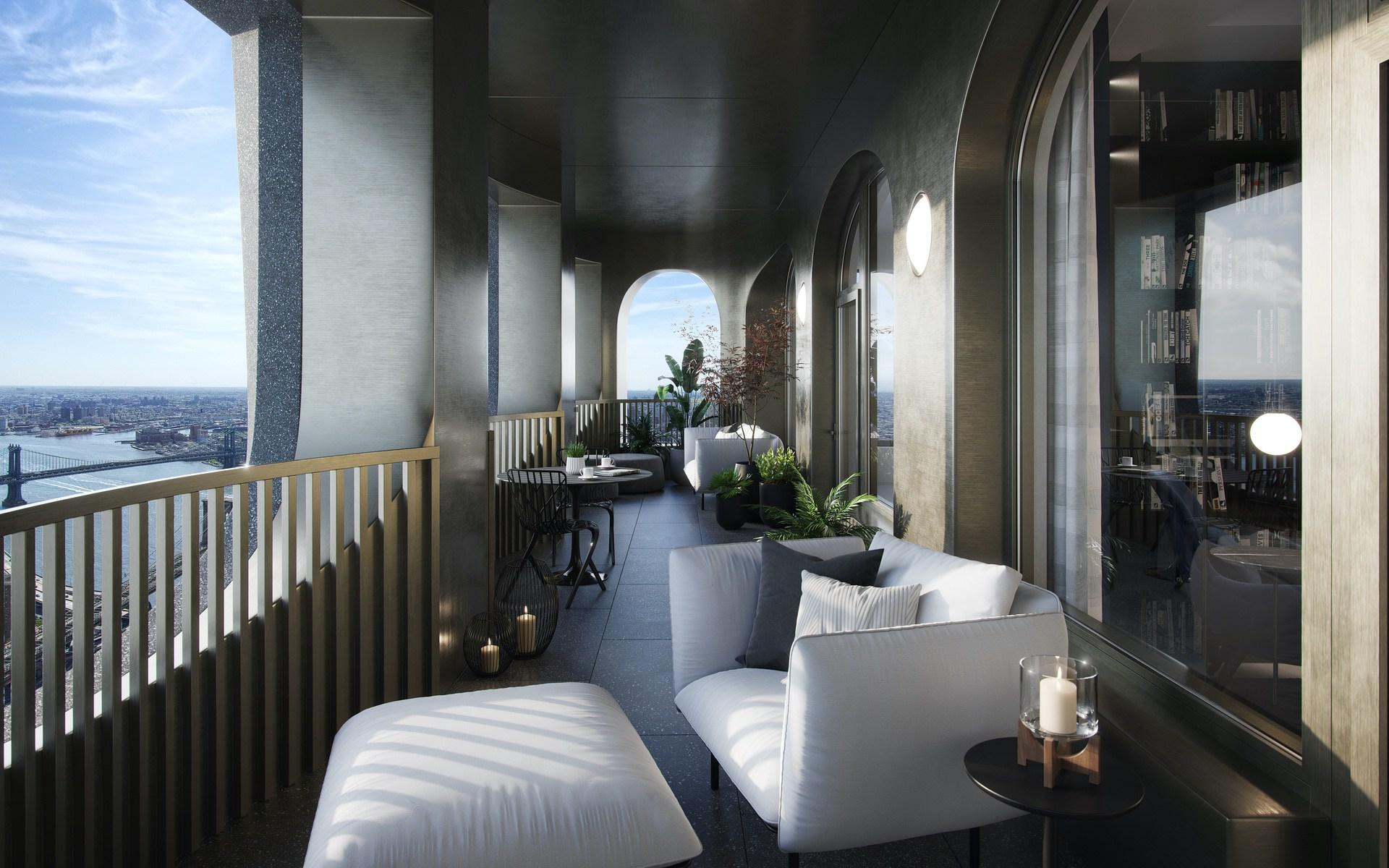 Aston_Martin_NY_Apartments_0014
