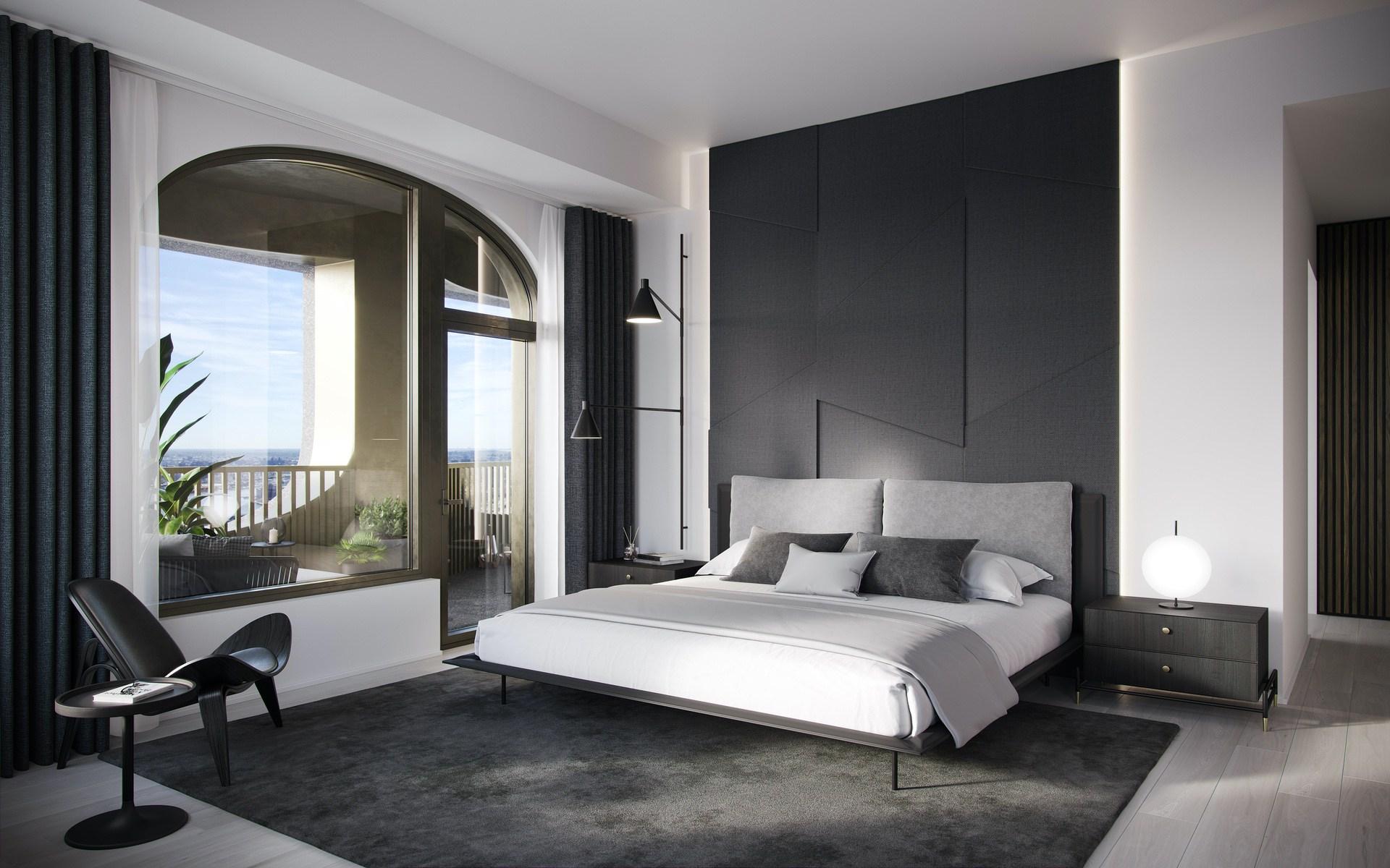 Aston_Martin_NY_Apartments_0015