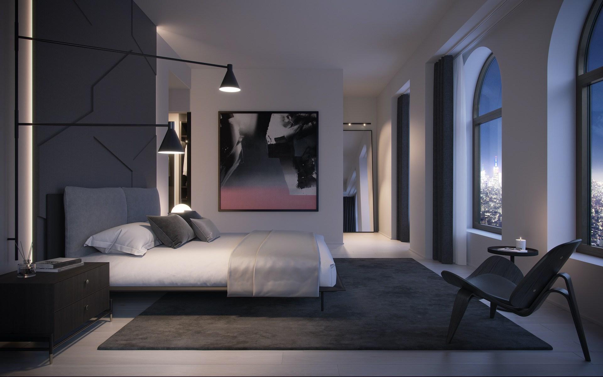 Aston_Martin_NY_Apartments_0016
