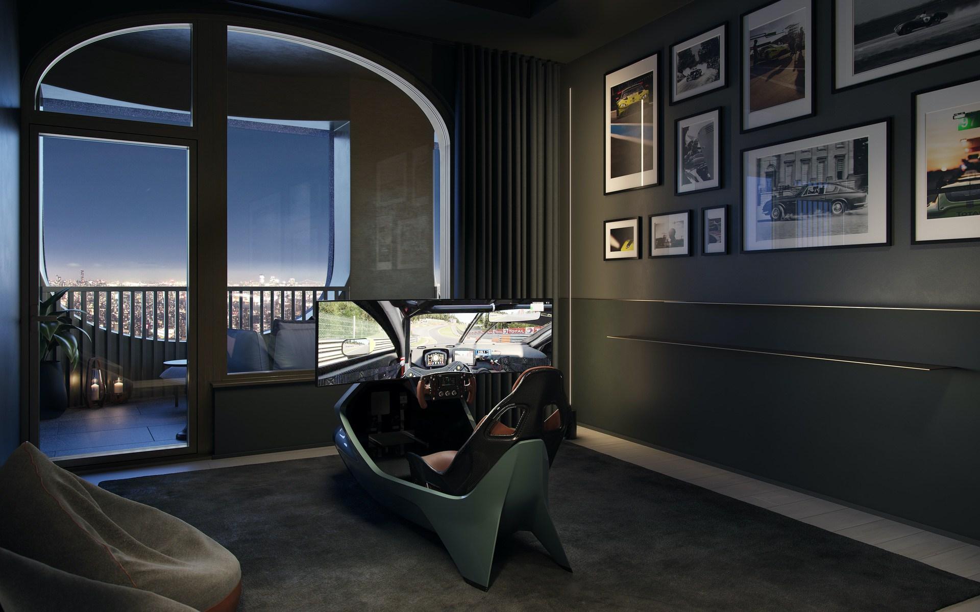 Aston_Martin_NY_Apartments_0017