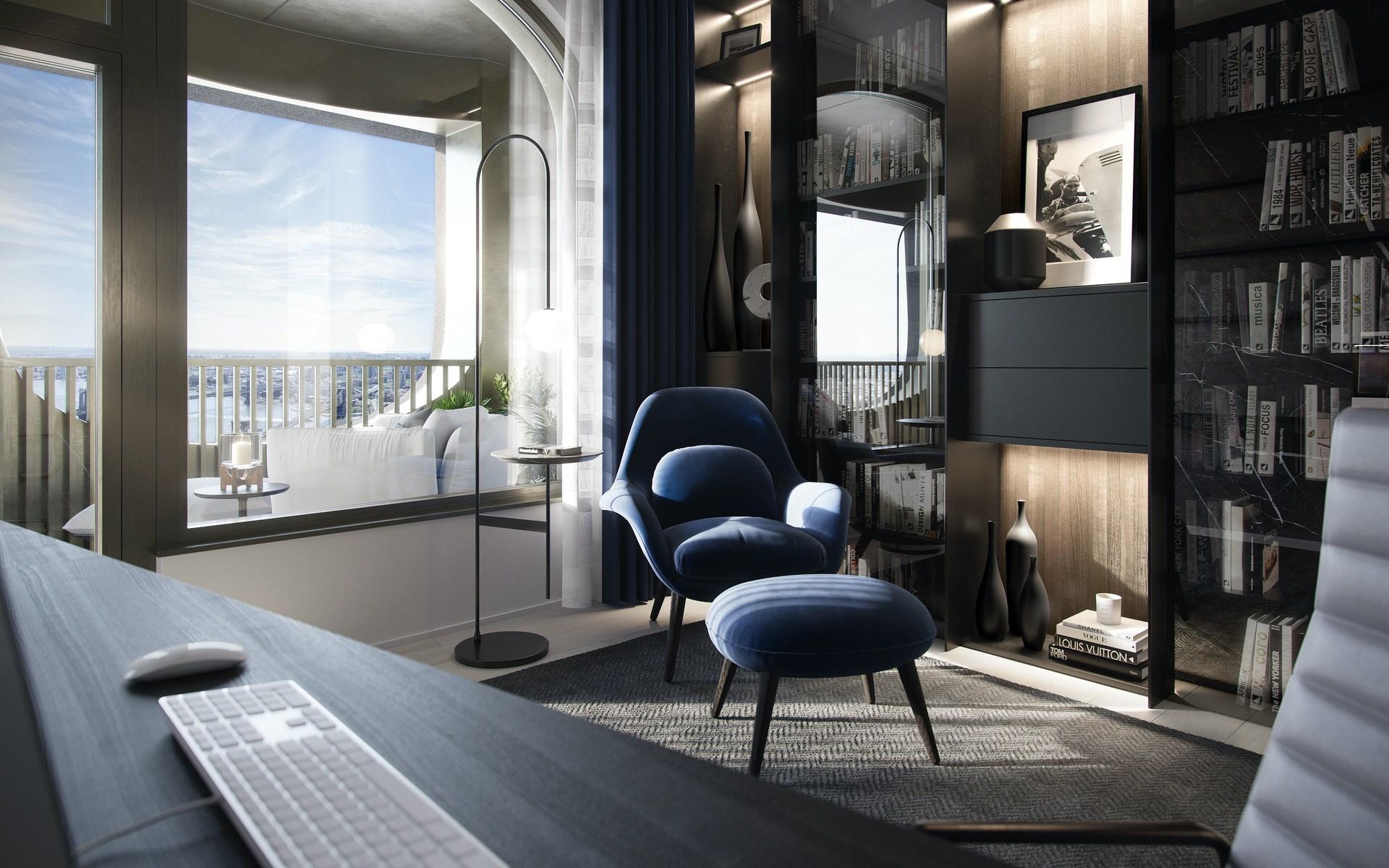 Aston_Martin_NY_Apartments_0018