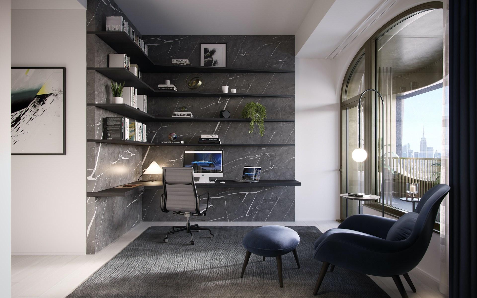 Aston_Martin_NY_Apartments_0019