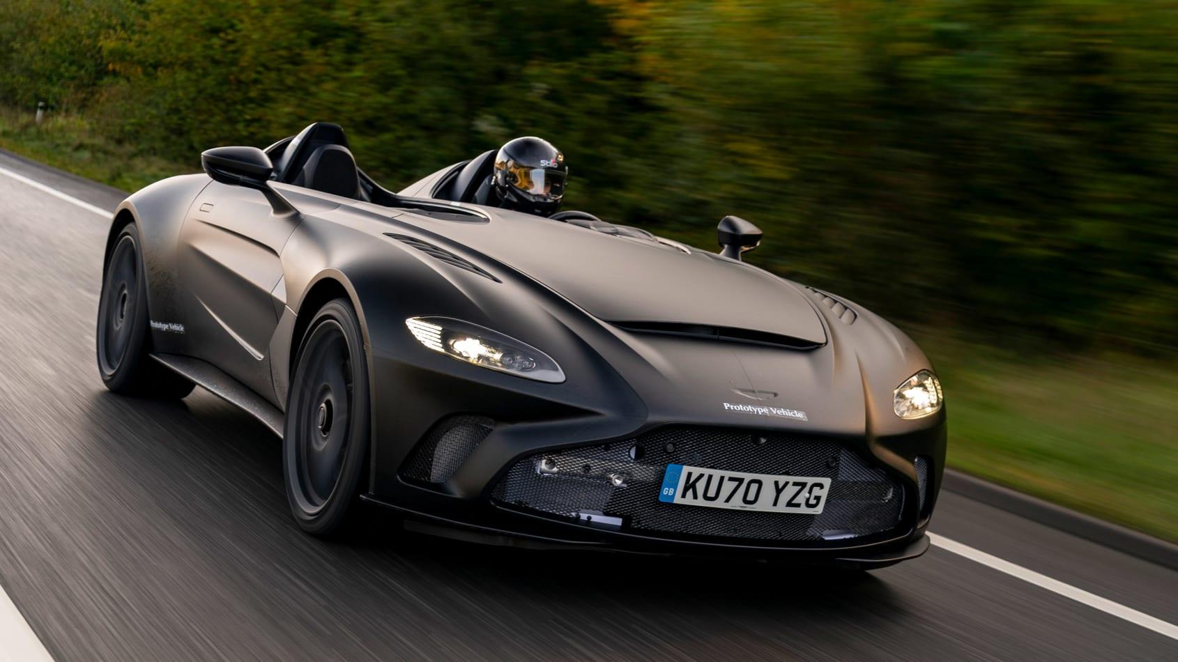 Aston_Martin_V12_Speedster_prototype_0003
