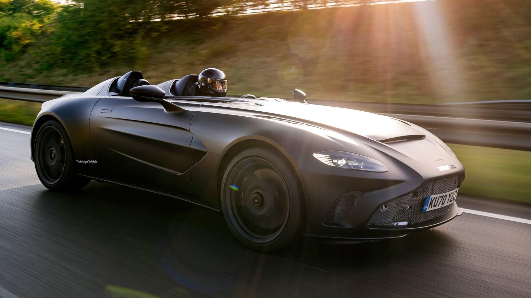 Aston_Martin_V12_Speedster_prototype_0004