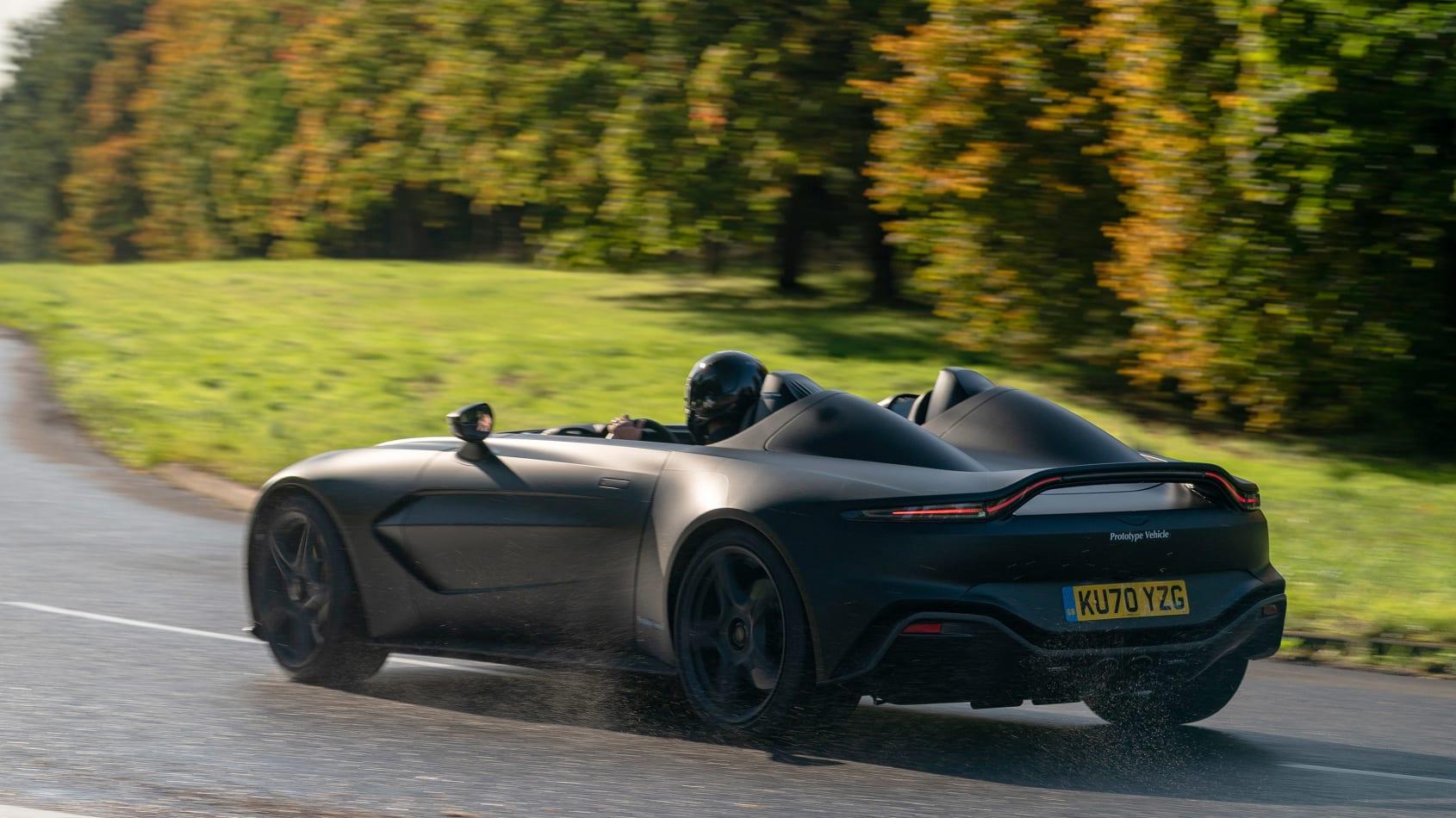 Aston_Martin_V12_Speedster_prototype_0005