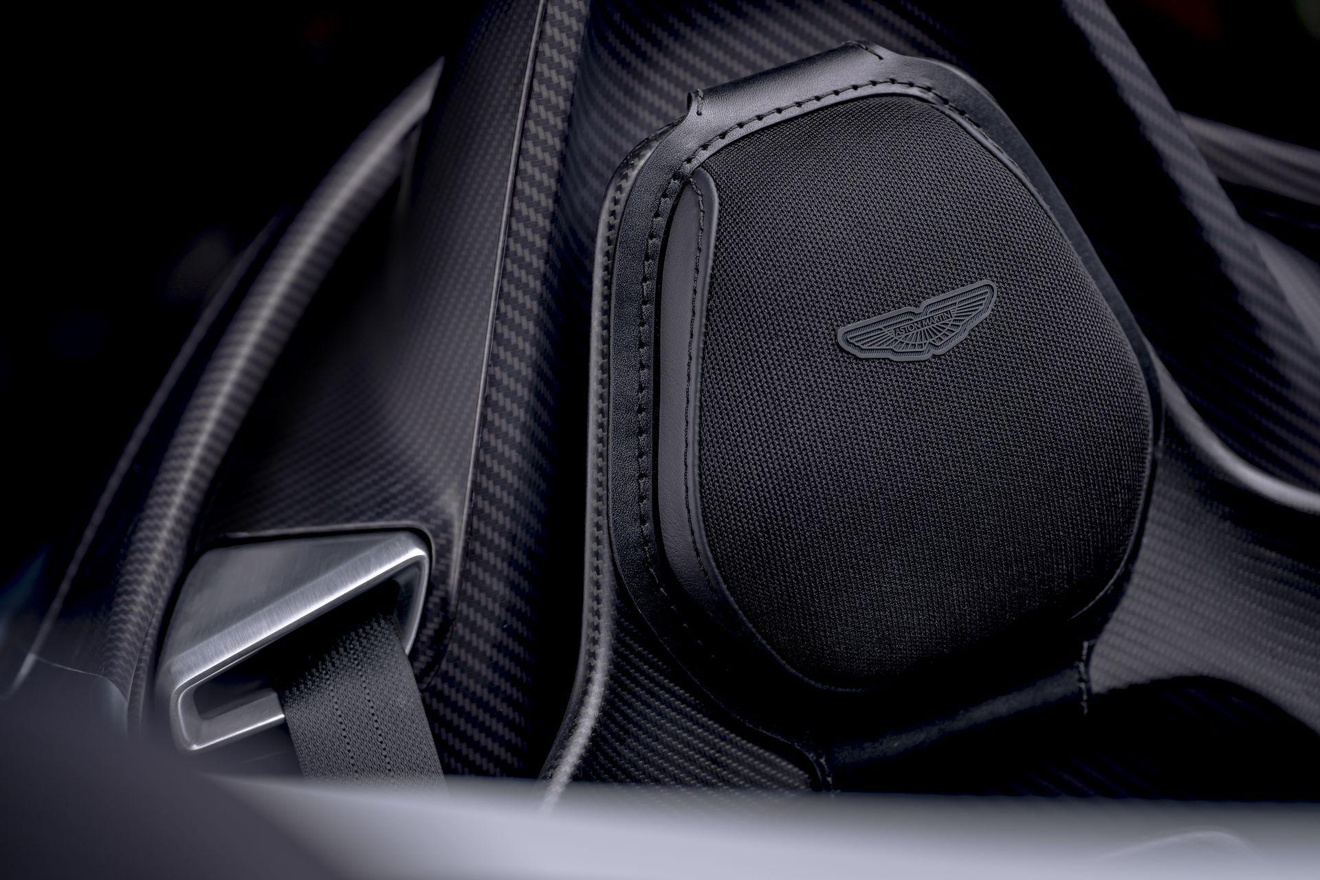 Aston-Martin-V12-Speedster-11