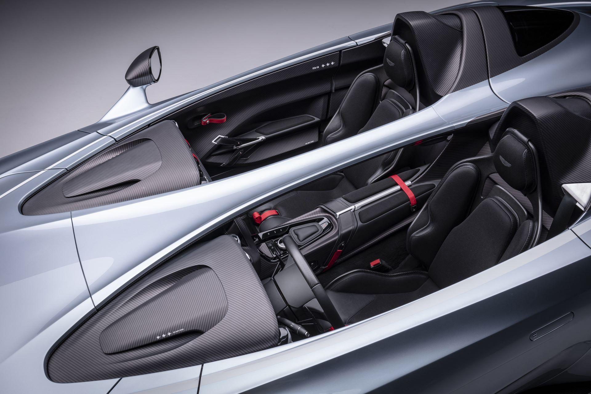 Aston-Martin-V12-Speedster-12
