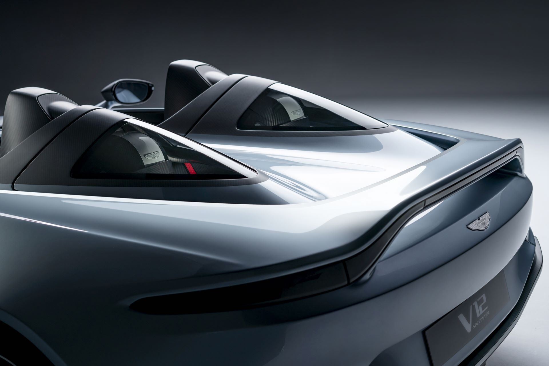 Aston-Martin-V12-Speedster-13