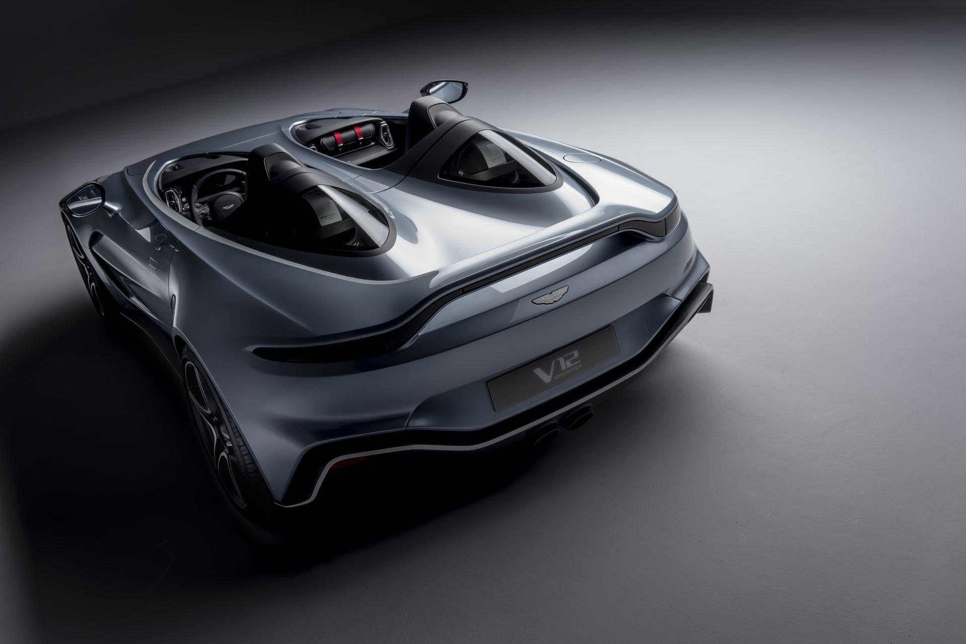 Aston-Martin-V12-Speedster-14