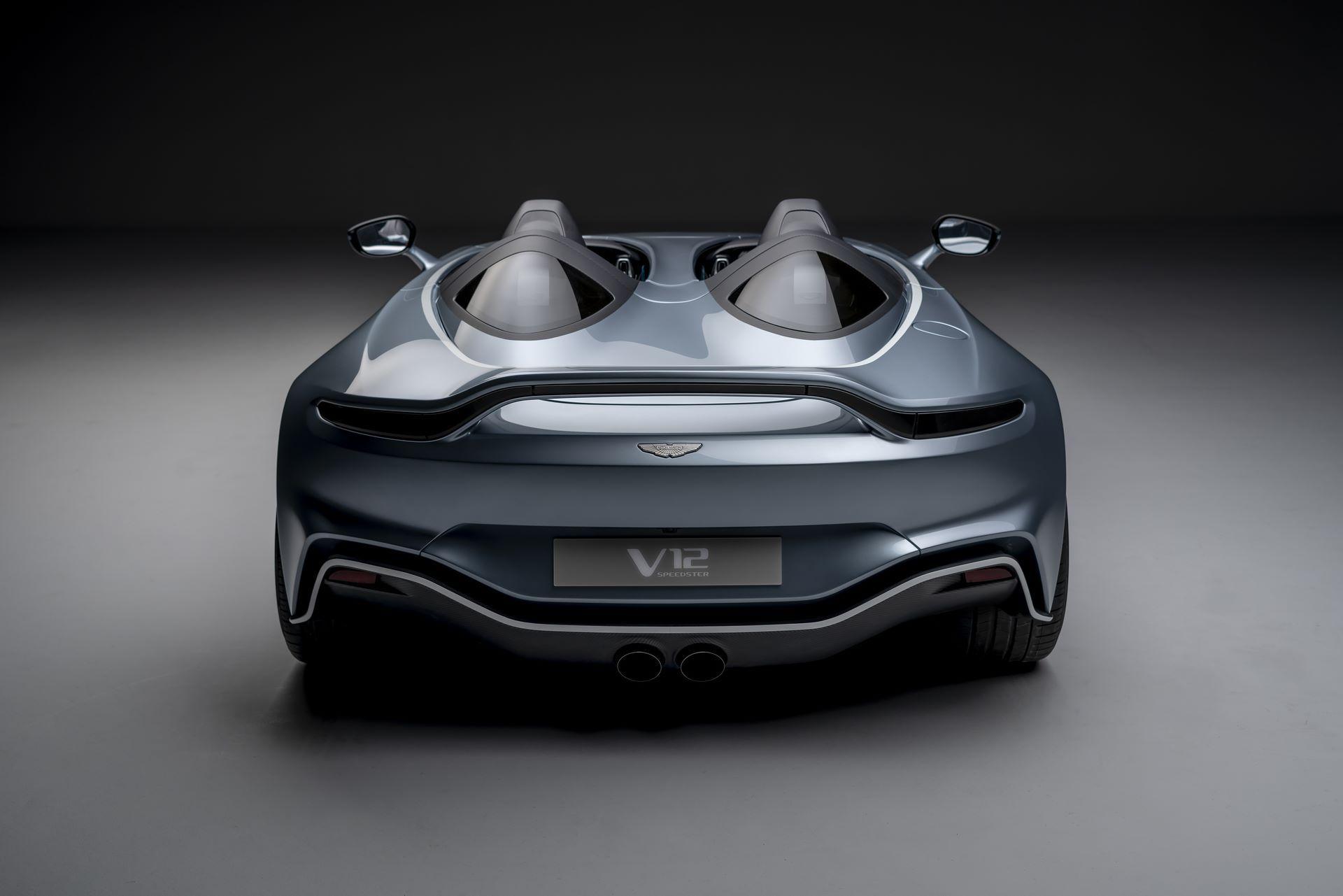 Aston-Martin-V12-Speedster-16