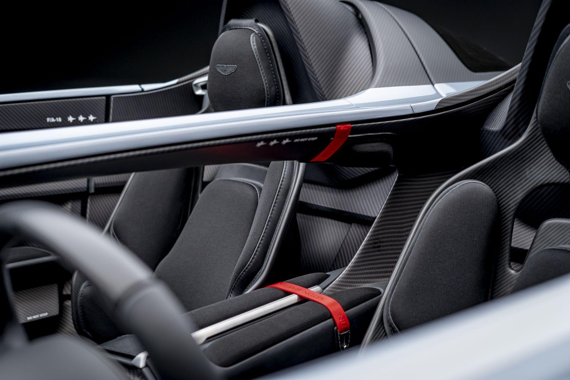 Aston-Martin-V12-Speedster-18