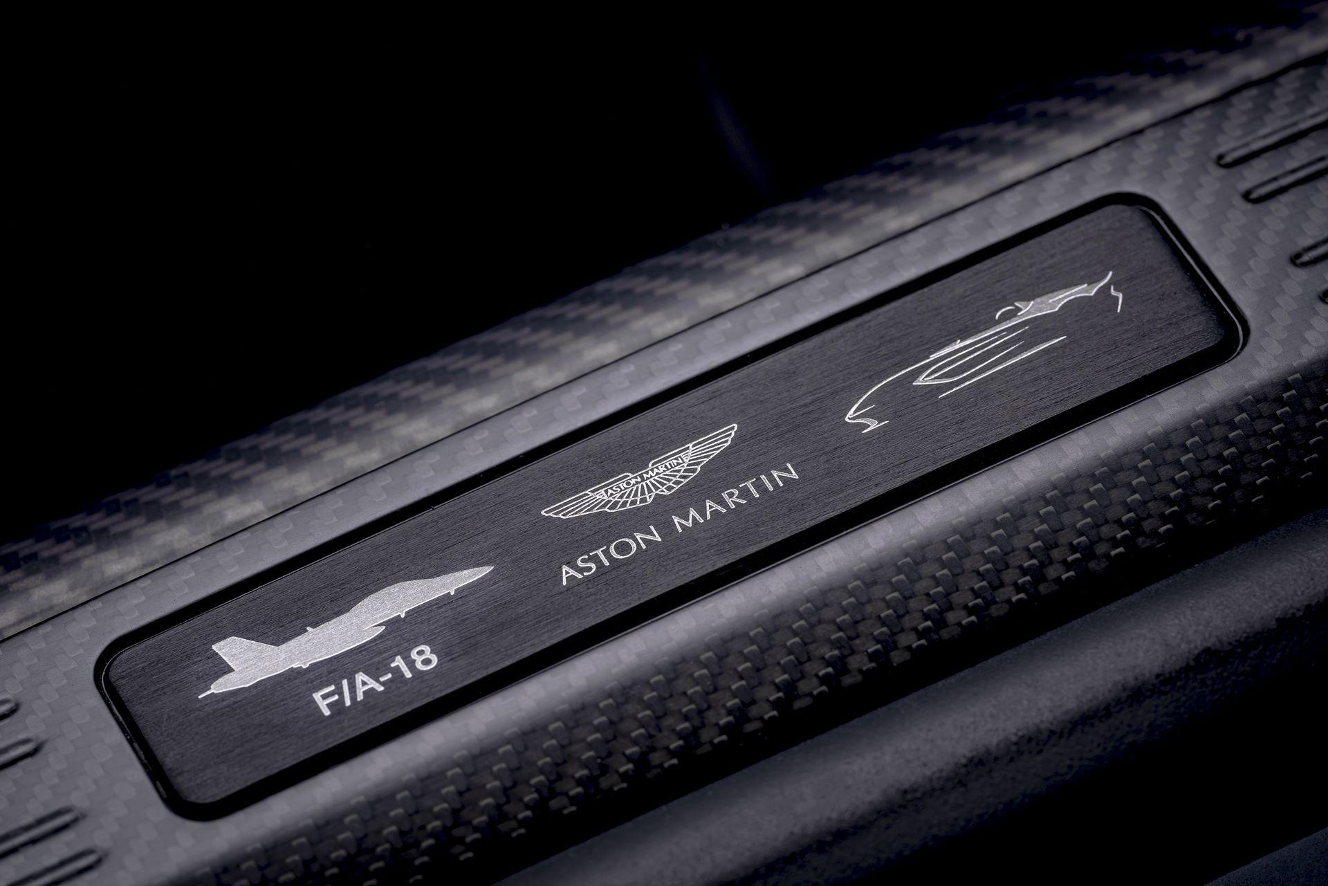 Aston-Martin-V12-Speedster-7