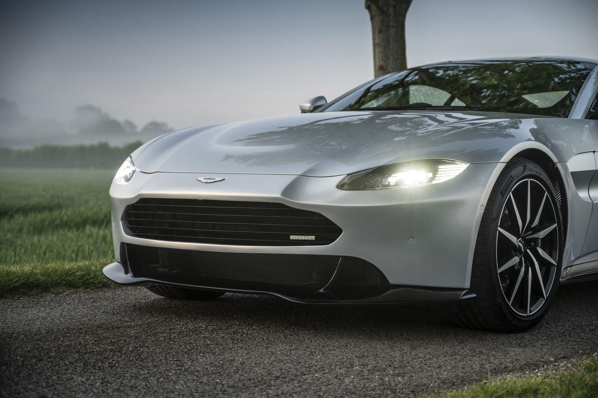 1.-Revenant-Automotive-Aston-Martin-Vantage-bumper-close-up
