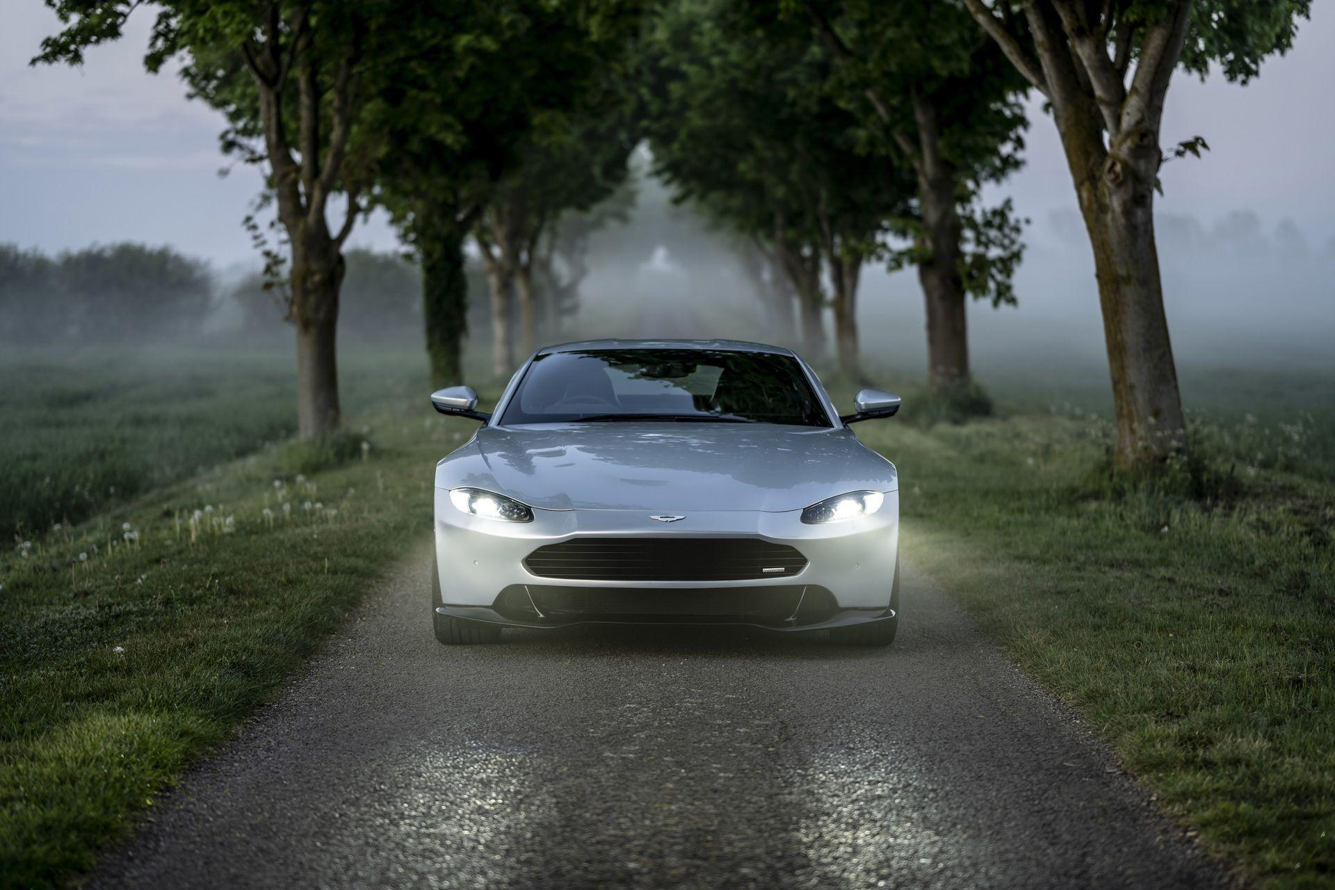 12.-Revenant-Automotive-Aston-Martin-Vantage-bumper