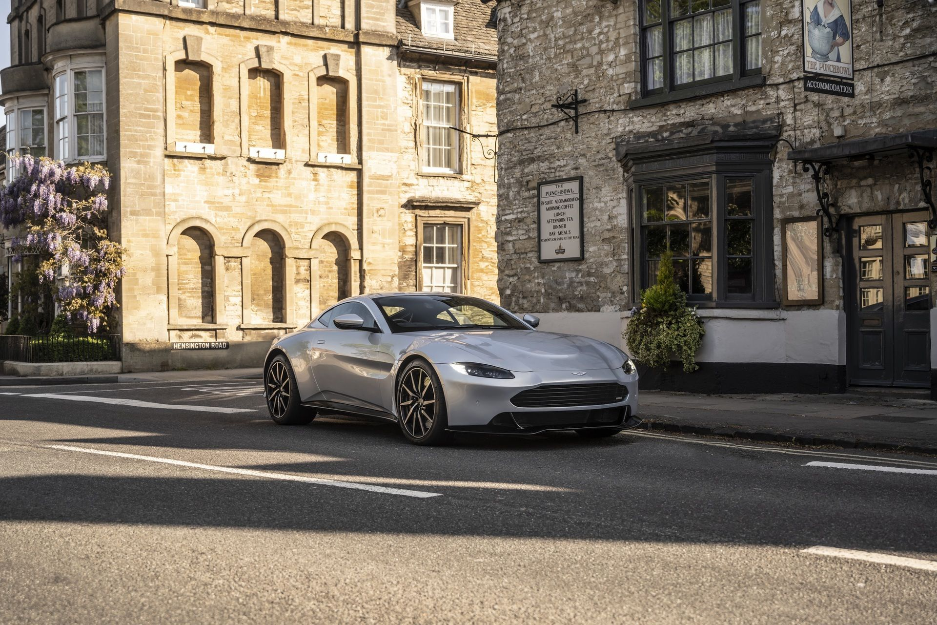 9.-Revenant-Automotive-Aston-Martin-Vantage-bumper-on-British-side-street