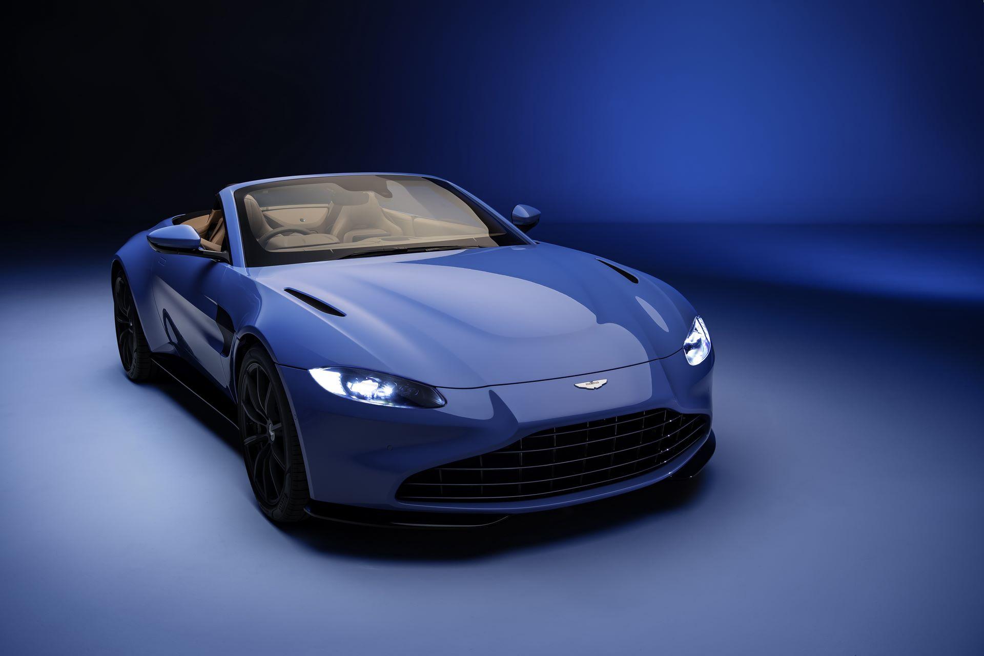 Aston-Martin-Vantage-Roadster_01
