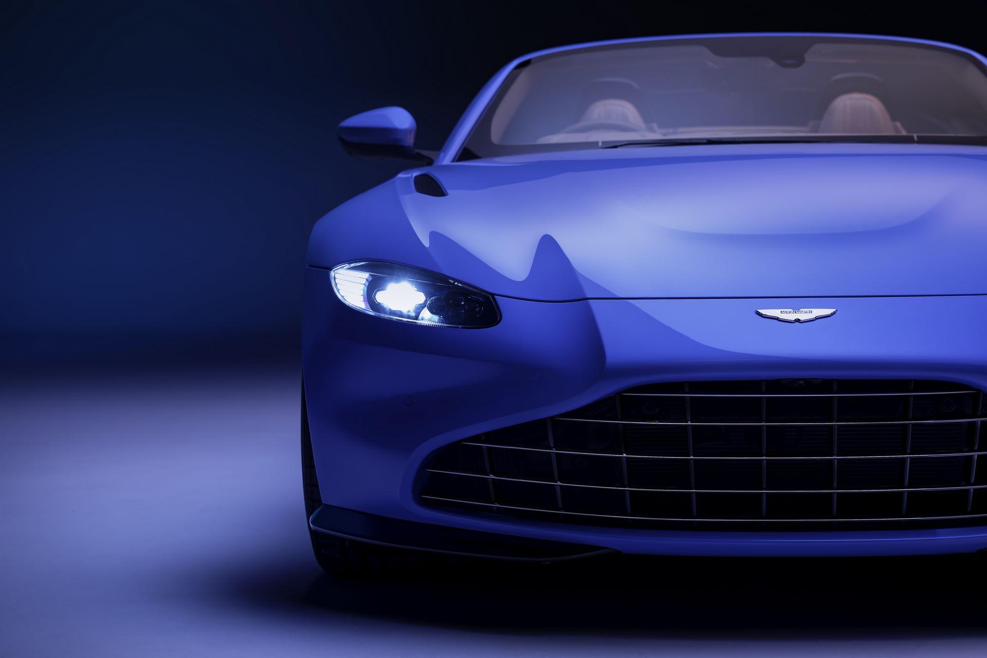 Aston-Martin-Vantage-Roadster_02