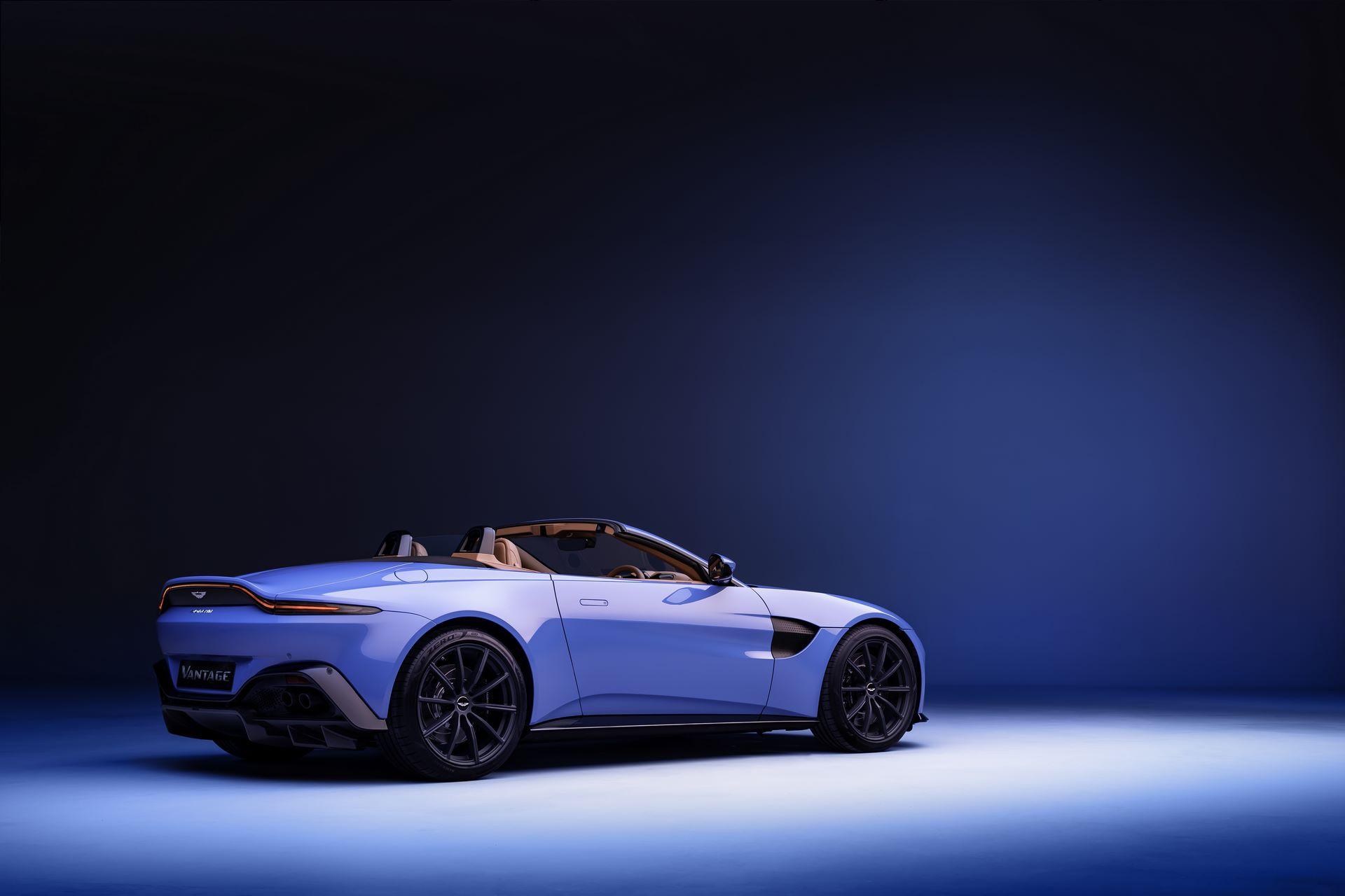 Aston-Martin-Vantage-Roadster_04