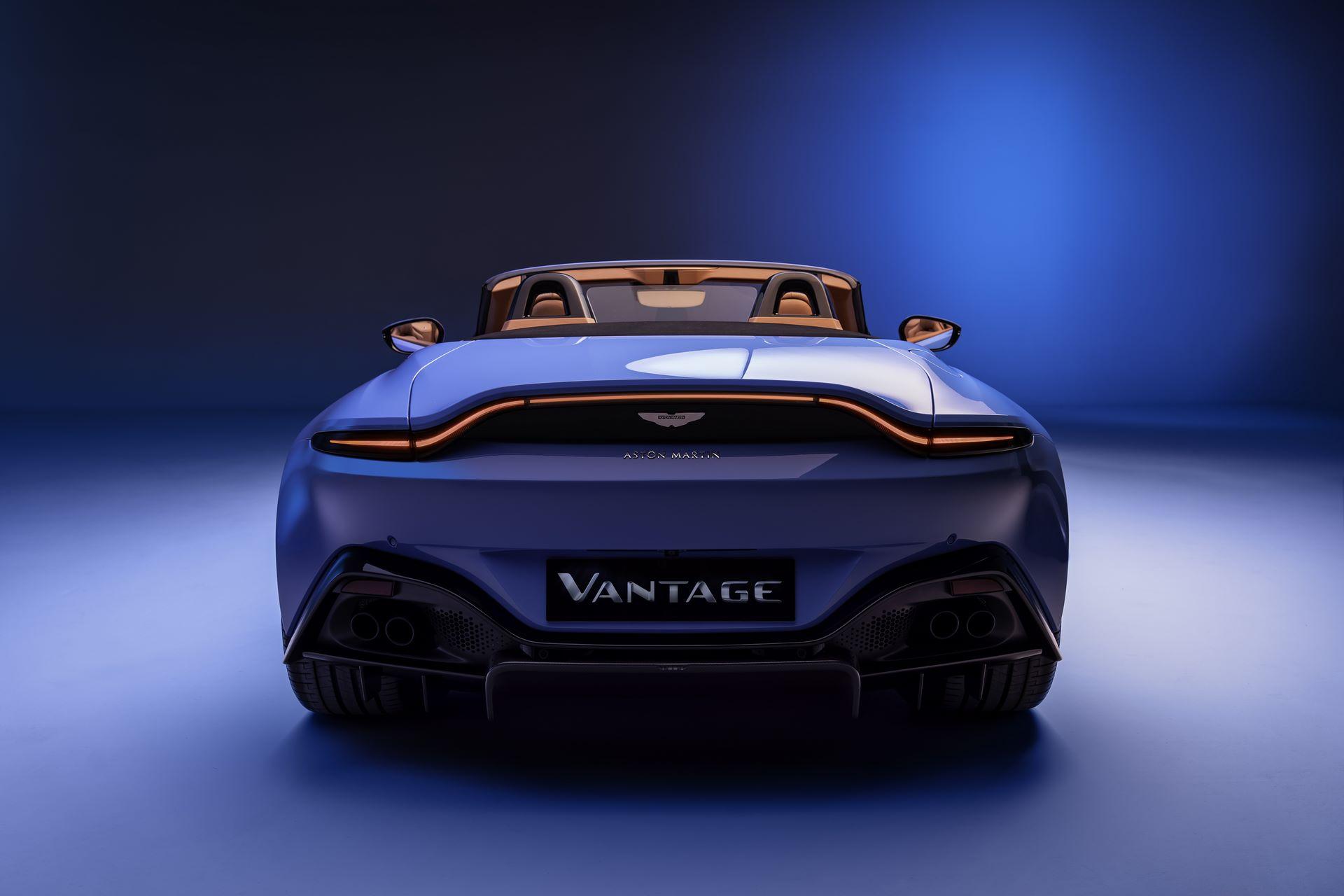 Aston-Martin-Vantage-Roadster_05