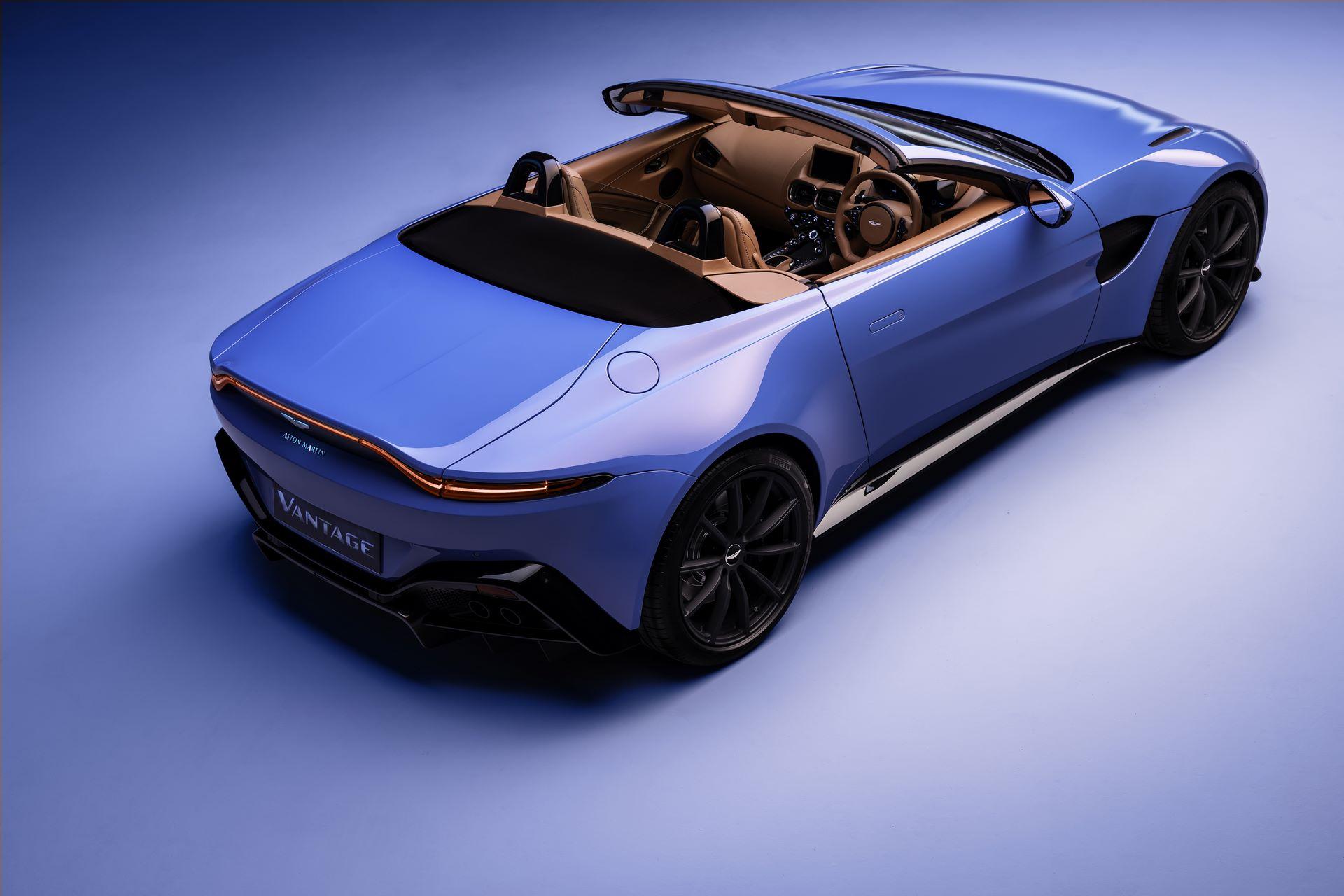 Aston-Martin-Vantage-Roadster_06